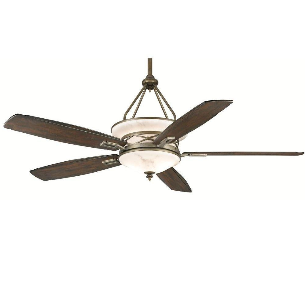 Well Known Casablanca Outdoor Collection Atria Ceiling Fan – Searchlighting Inside Commercial Outdoor Ceiling Fans (View 12 of 20)