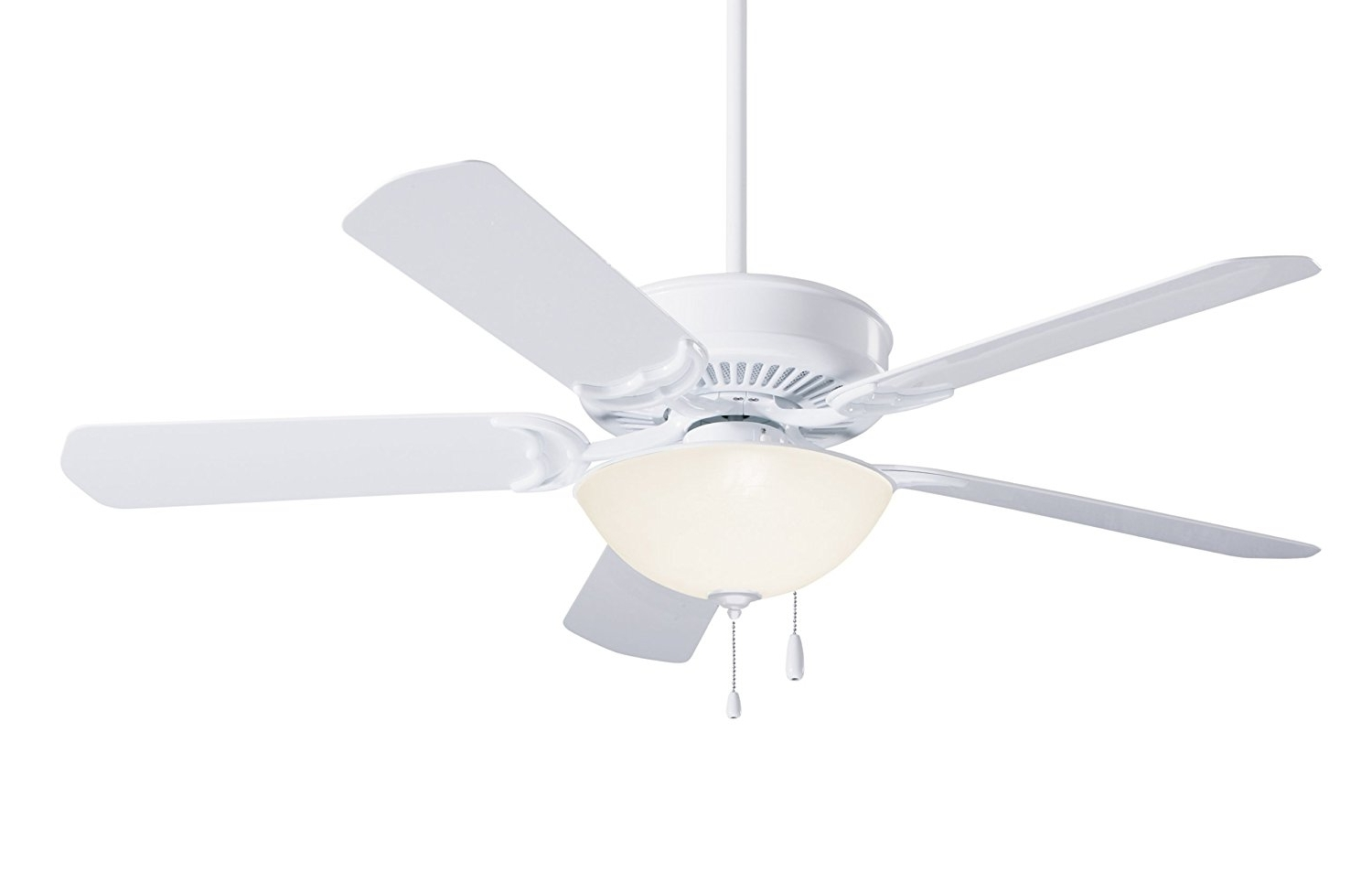 Well Known Ceiling Fan: Breathtaking Ceiling Fan Cfm Ideas Ceiling Fans With Throughout Outdoor Ceiling Fans With High Cfm (View 8 of 20)