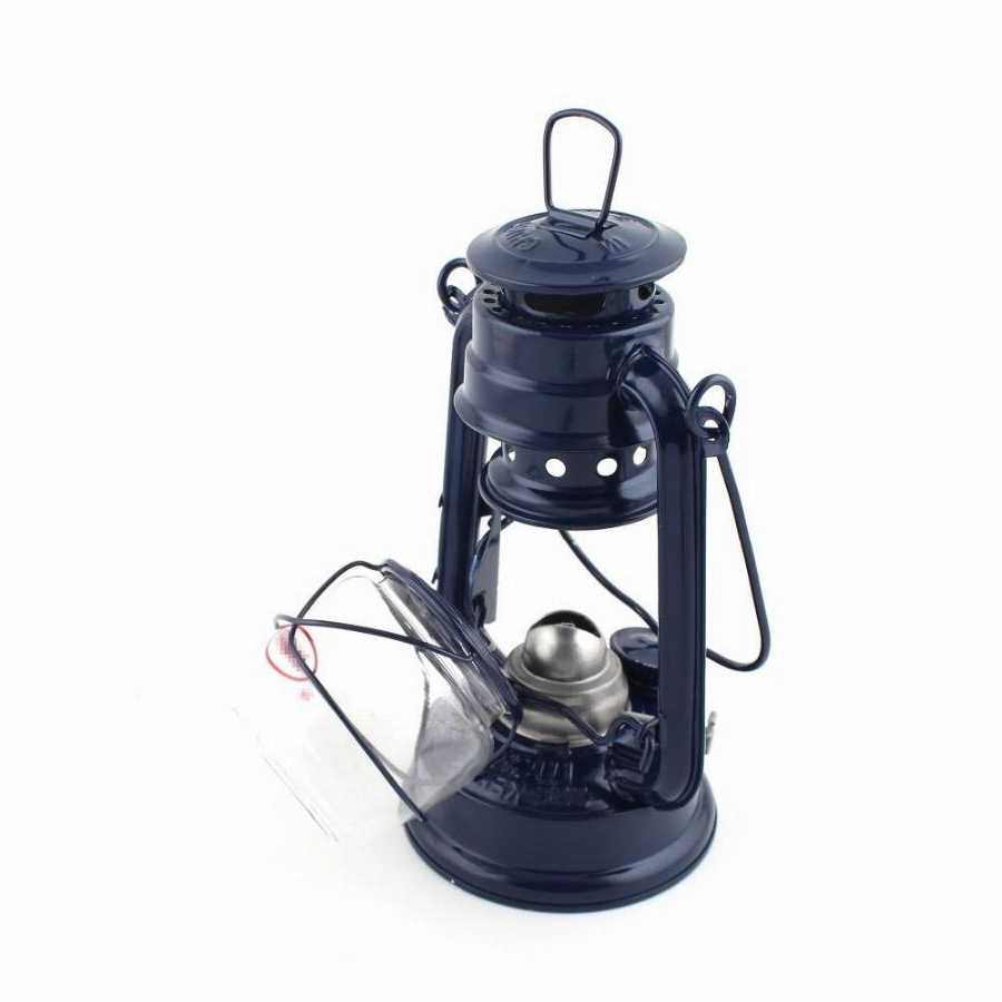 Well Known Decorative Outdoor Kerosene Lanterns Intended For Classic Kerosene Lantern Emergency Lamp Outdoor Camping Lamp Home (View 12 of 20)