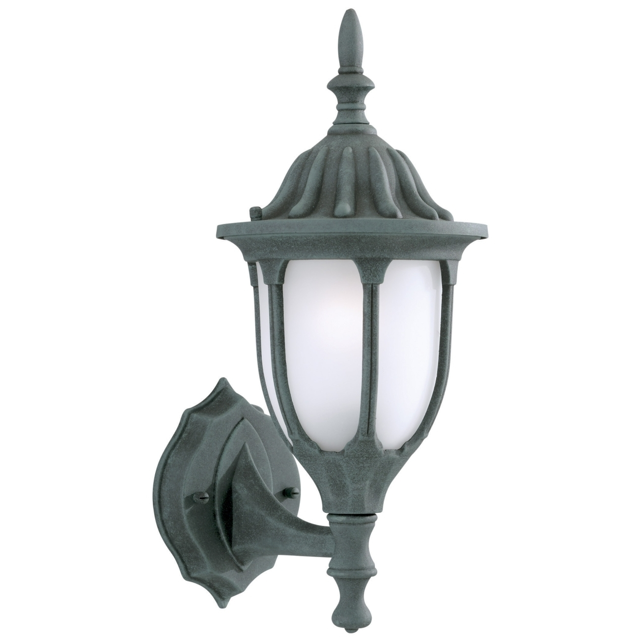 Well Known Extraordinary Lowes Outside Lighting Flood Light Bulbs Outdoor White Inside Outdoor Lanterns At Lowes (View 20 of 20)