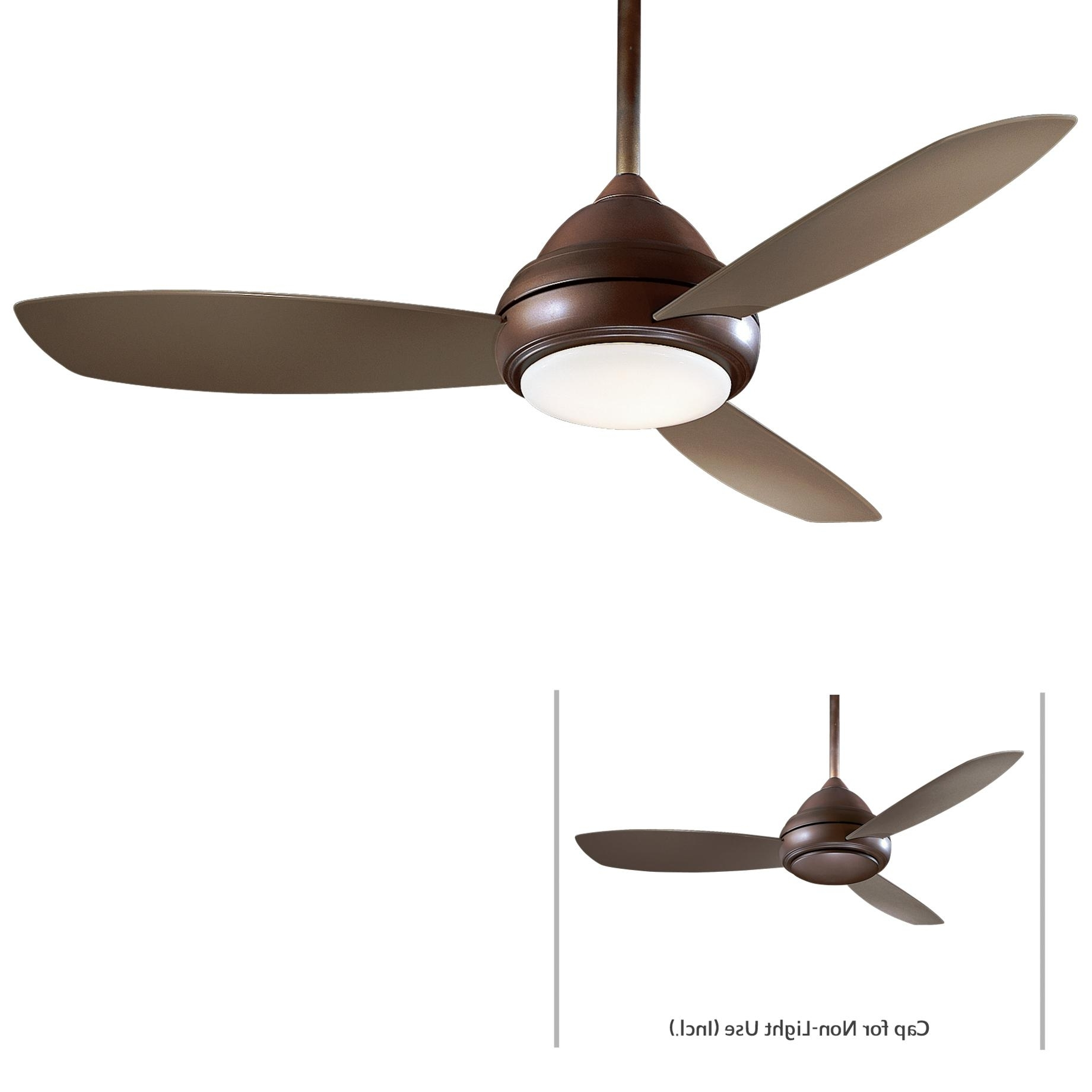 Well Known Hampton Bay Outdoor Ceiling Fans With Lights Pertaining To Ceiling Lights : Excellent Hampton Bay Outdoor Ceiling Lights (View 11 of 20)