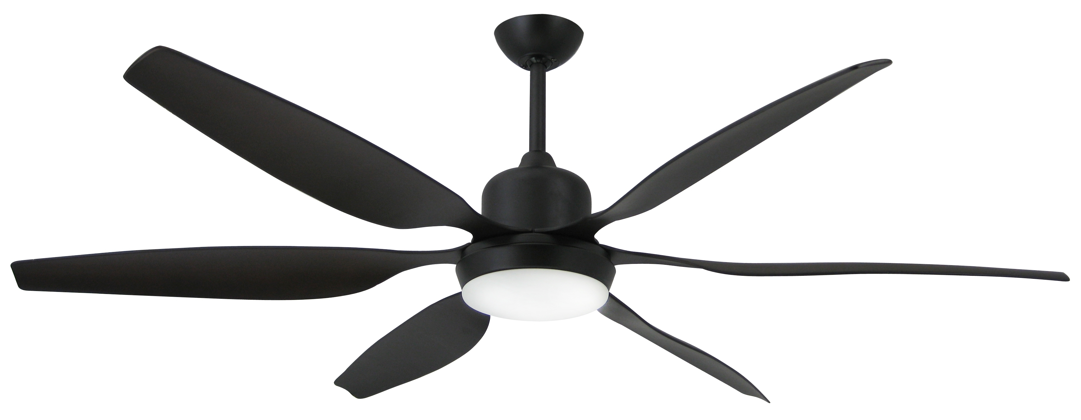 Well Known Industrial Outdoor Ceiling Fans – Pixball Within Industrial Outdoor Ceiling Fans With Light (View 17 of 20)