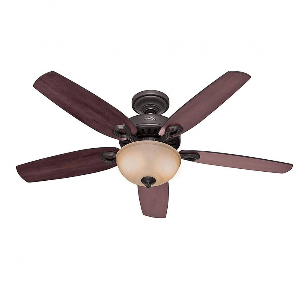 Well Known Outdoor Ceiling Fans With Light Globes Pertaining To Interior: Ceiling Fan Light Globes Best Of Lighting Walmart Outdoor (View 15 of 20)