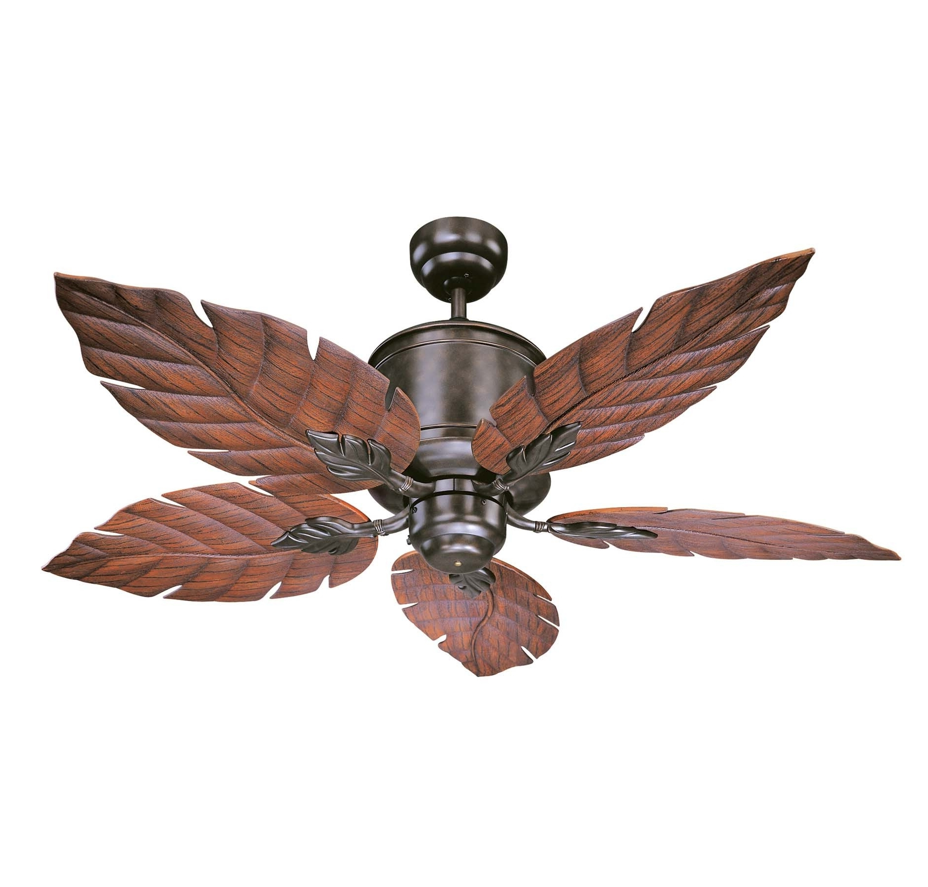 Well Known Outdoor Ceiling Fans Within 52 083 5Ro 13 Portico Outdoor Ceiling Fansavoy House (View 19 of 20)