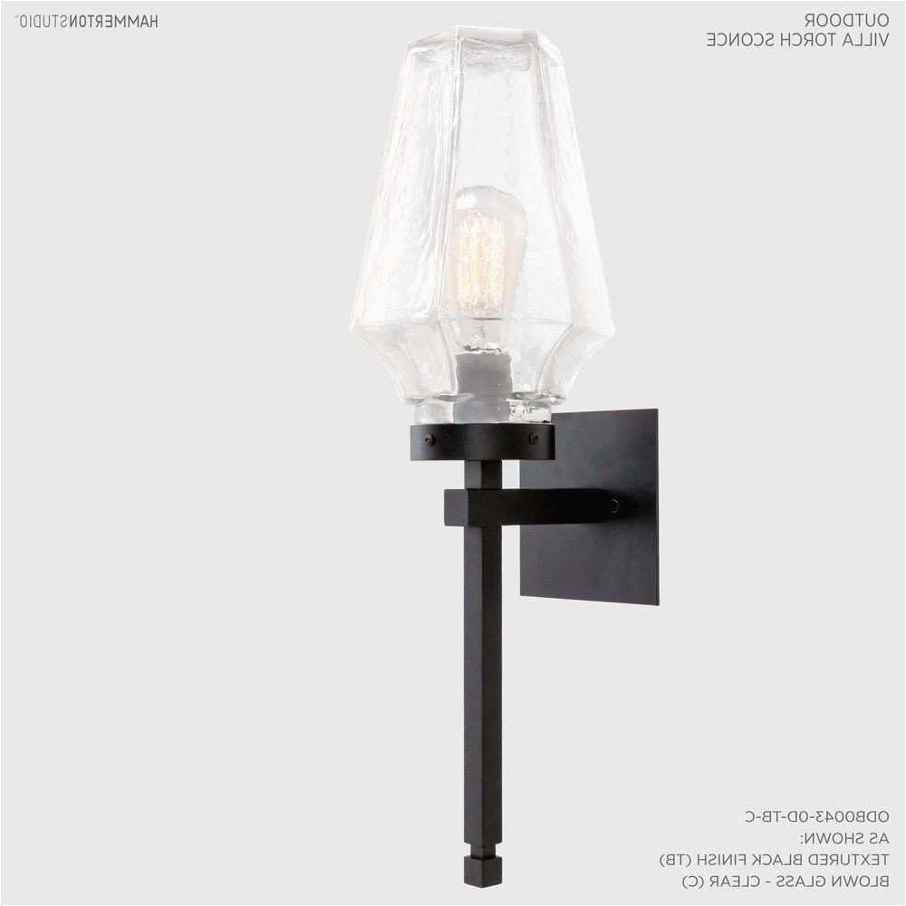 well known outdoor christmas lanterns elegant outdoor christmas lights ideas intended for elegant outdoor lanterns