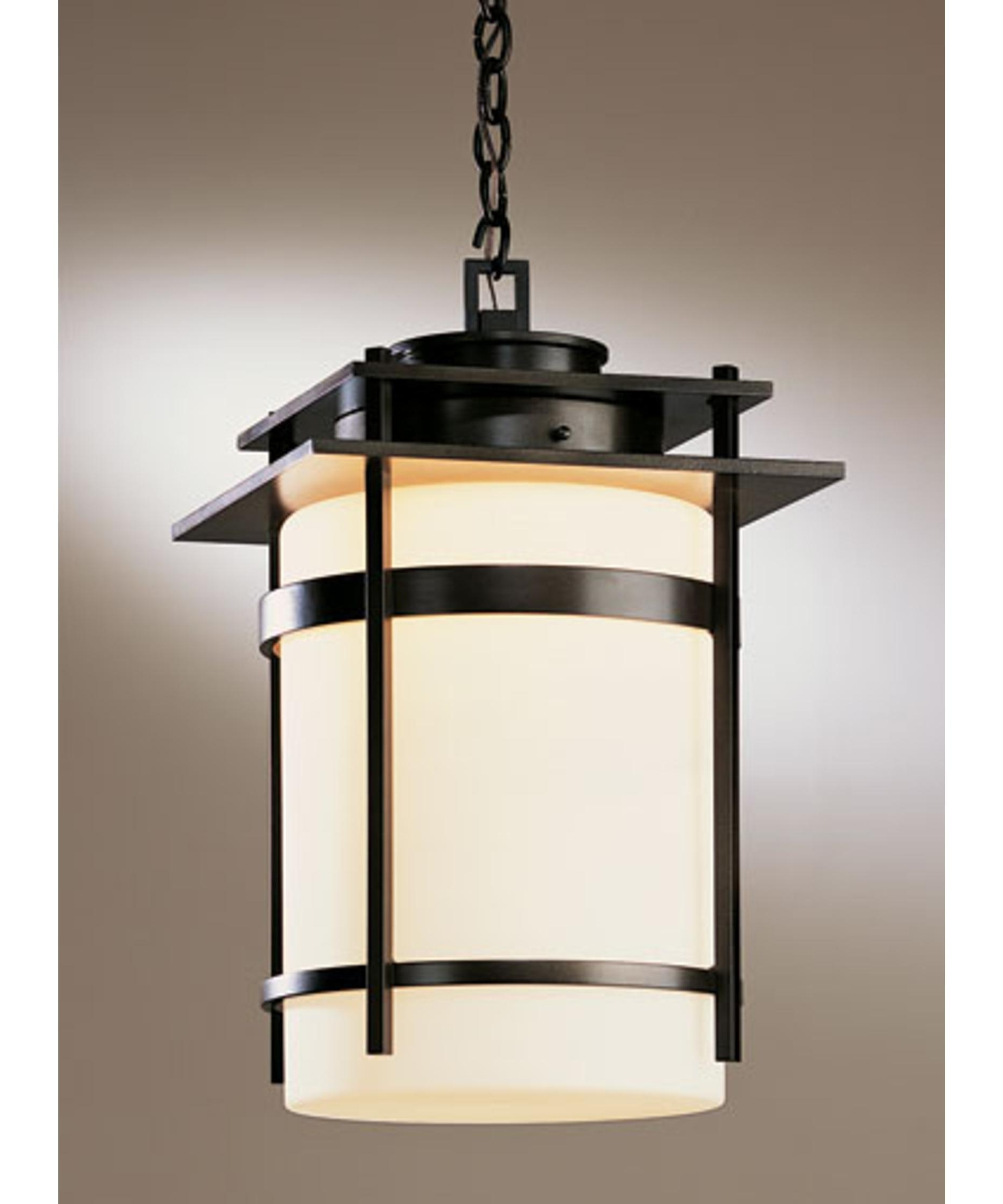 Well Known Outdoor Hanging Japanese Lanterns Regarding Fixtures Light : Cheap Gas Lantern Light Fixtures , American Lantern (View 19 of 20)
