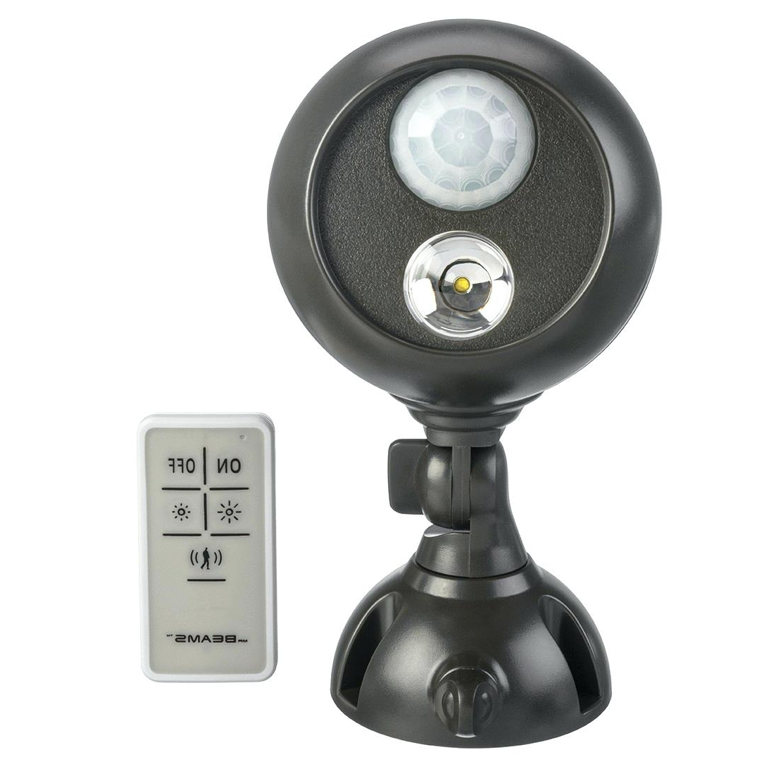 Well Known Outdoor Lanterns With Remote Control With Remote Control Outdoor Lights Long Range Light Switch Uk Outside (View 14 of 20)