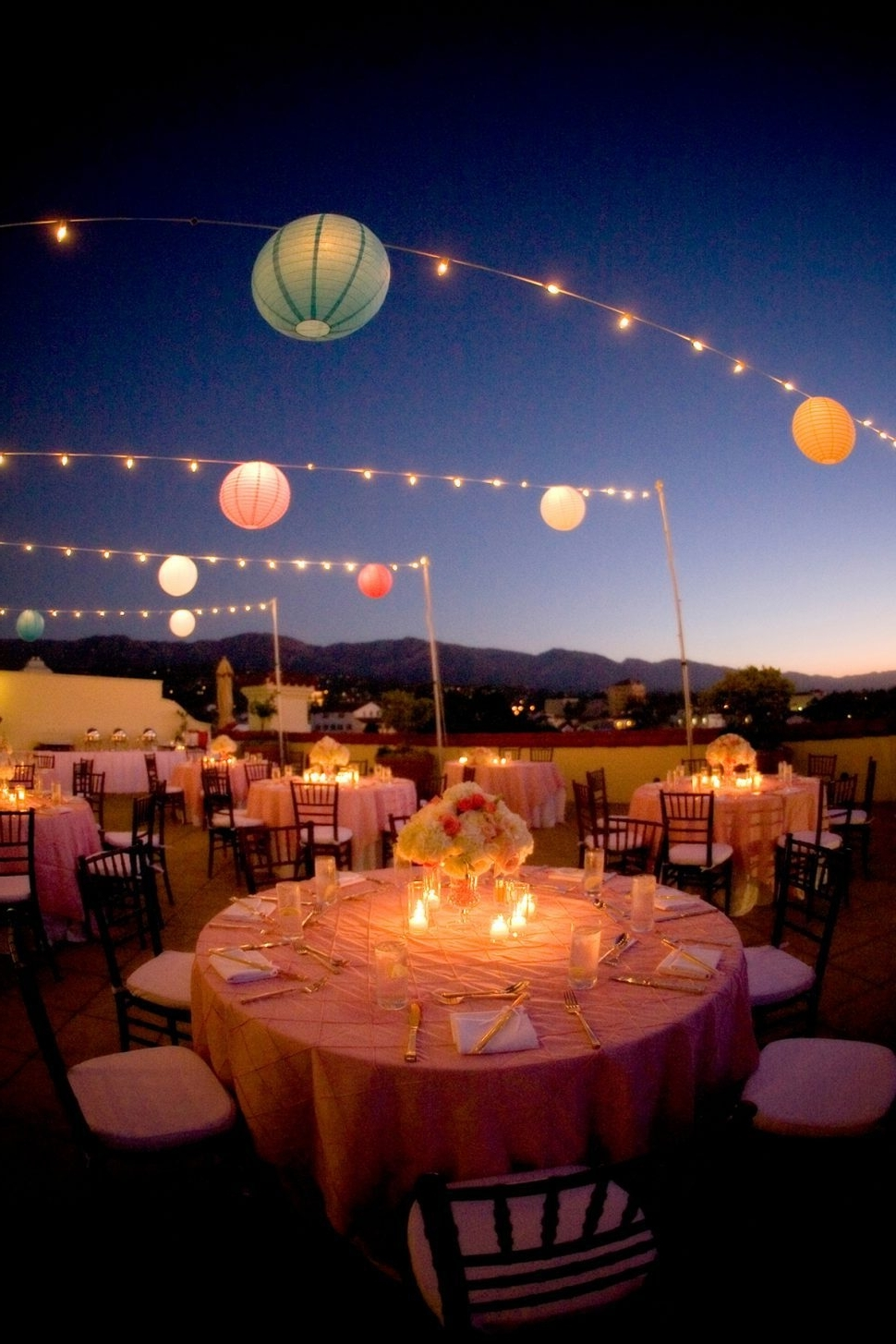 Well Known Outdoor Paper Lanterns With Captivating Outdoor Lighting From Diy Outdoor Light Poles City (View 16 of 20)