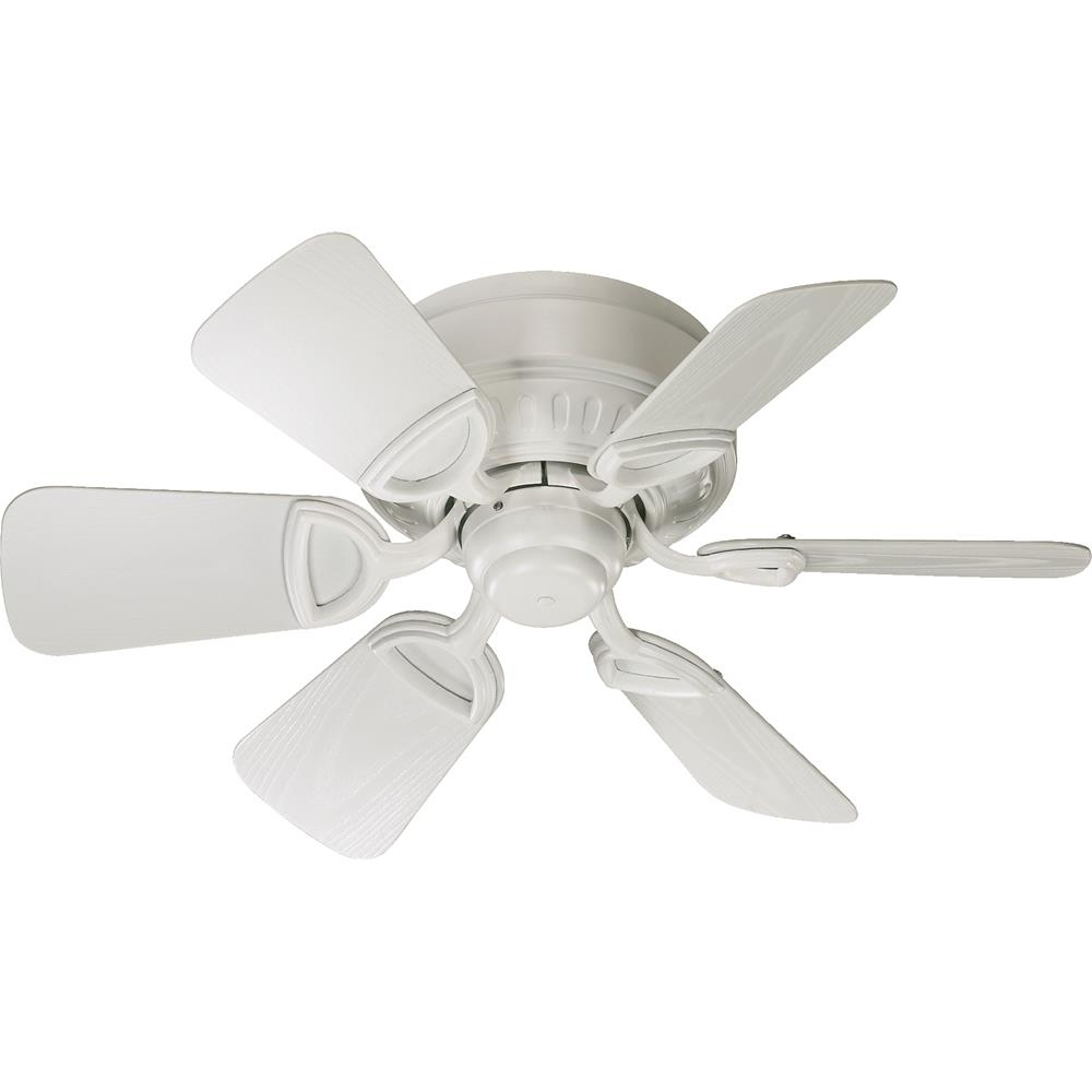 Well Known Quorum Outdoor Ceiling Fans With Regard To 151306 8 – Quorum International 151306 8 Medallion Patio (View 11 of 20)