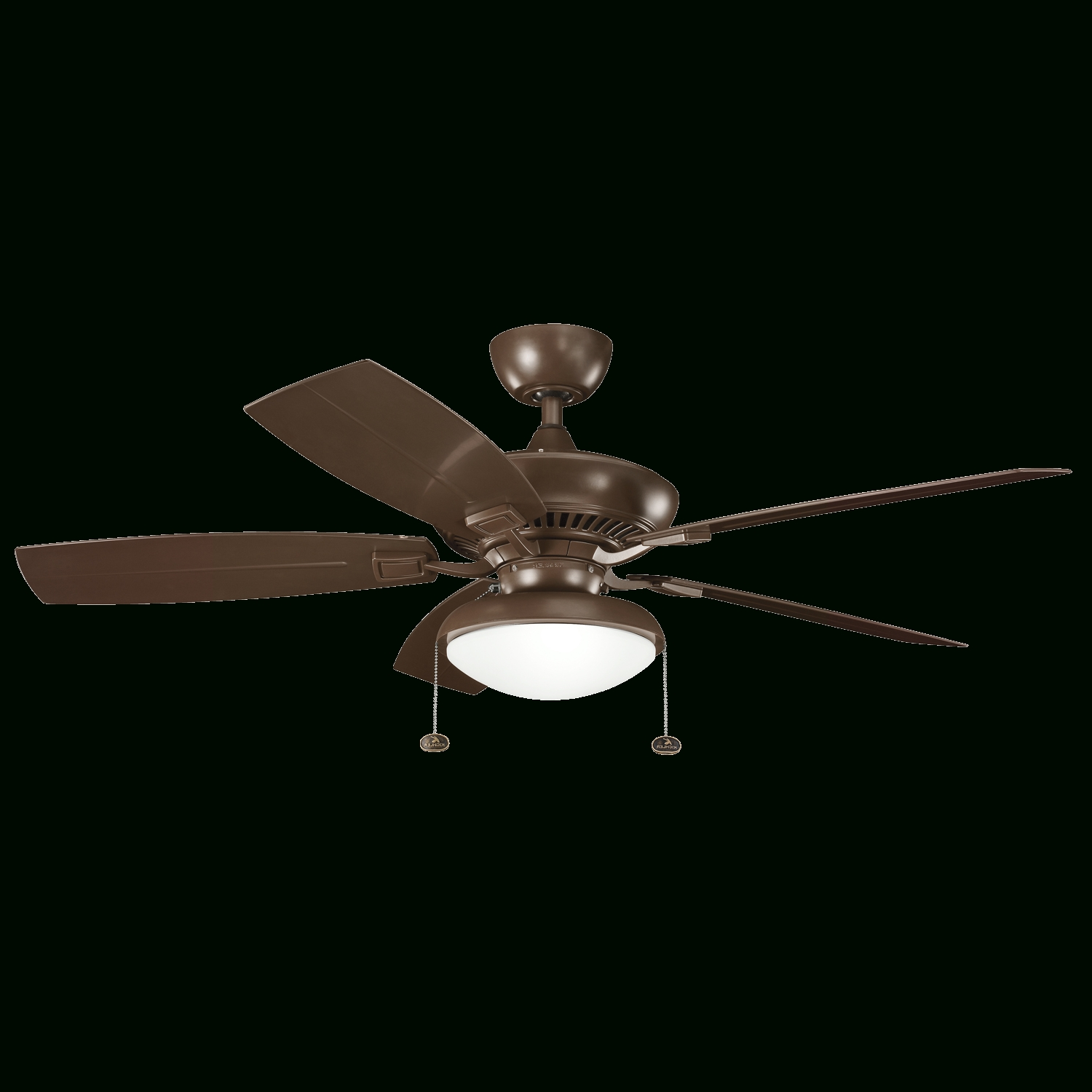 Well Known Victorian Outdoor Ceiling Fans Throughout 52 Inch Canfield Climates Fan Ans (View 19 of 20)