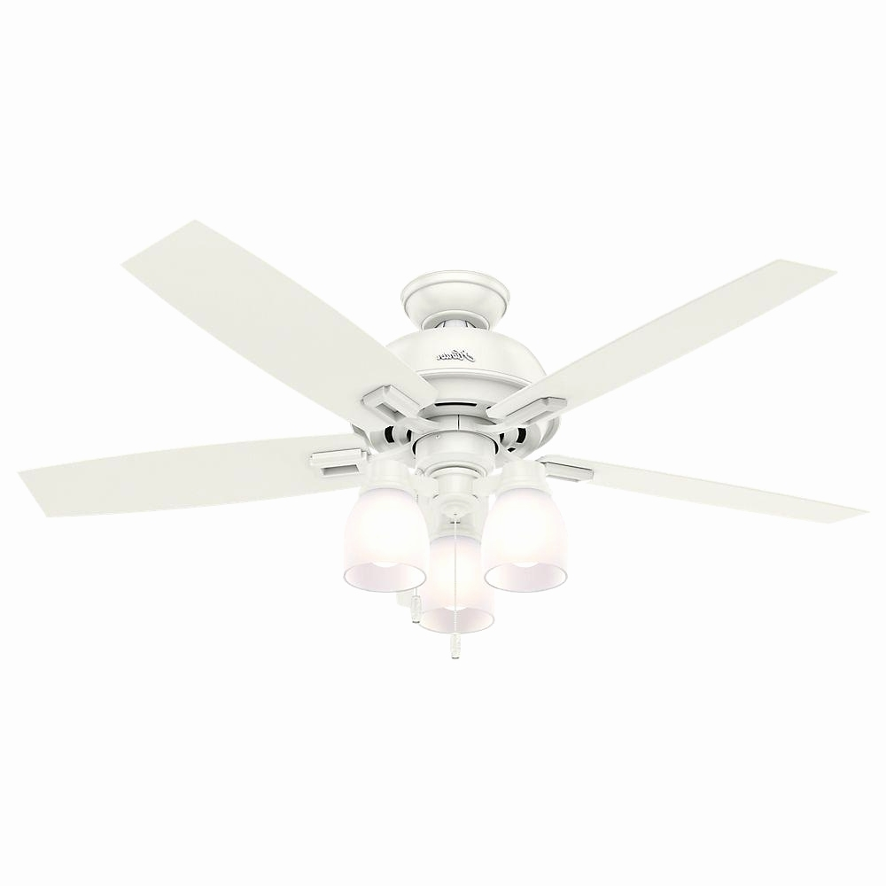 Well Known White Ceiling Fan With Light And Remote Luxury Modern White Ceiling With Regard To Kmart Outdoor Ceiling Fans (View 16 of 20)