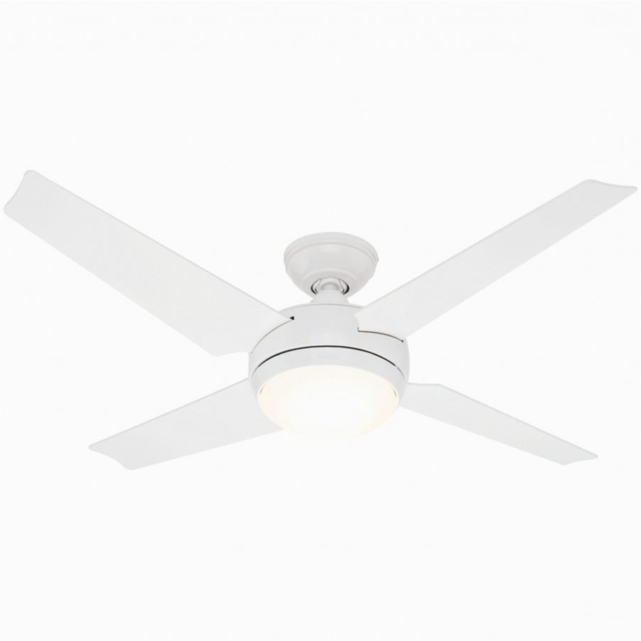 Well Liked 48 Inch Outdoor Ceiling Fans With Light For Tasty White Outdoor Ceiling Fans With Lights Outdoor Lighting Ideas (View 13 of 20)