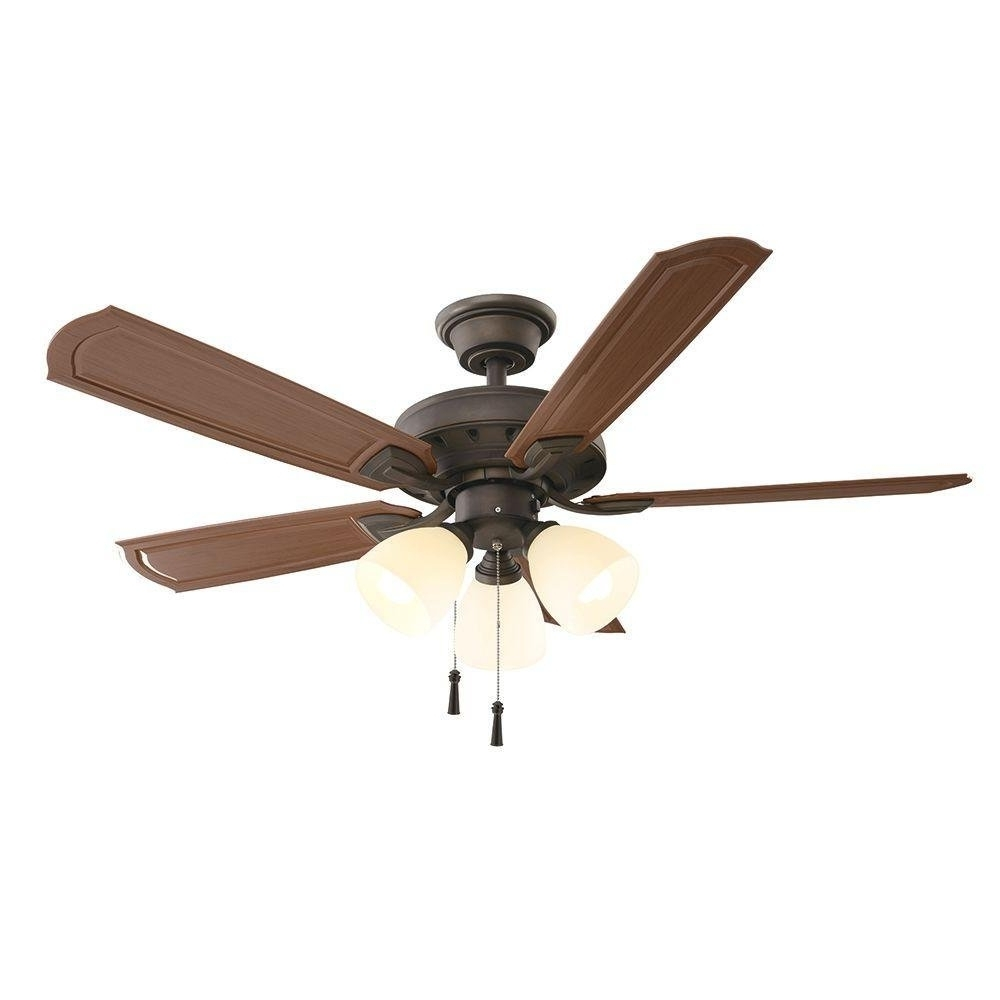 Well Liked 48 Outdoor Ceiling Fans With Light Kit With Cheap Outdoor Ceiling Fan, Find Outdoor Ceiling Fan Deals On Line At (View 19 of 20)