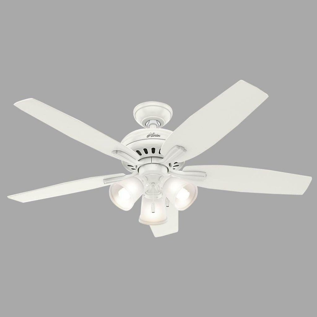 Well Liked Ceiling Fan With Bright Light Best Outdoor Ceiling Fan With Light Regarding Outdoor Ceiling Fans With Bright Lights (View 18 of 20)
