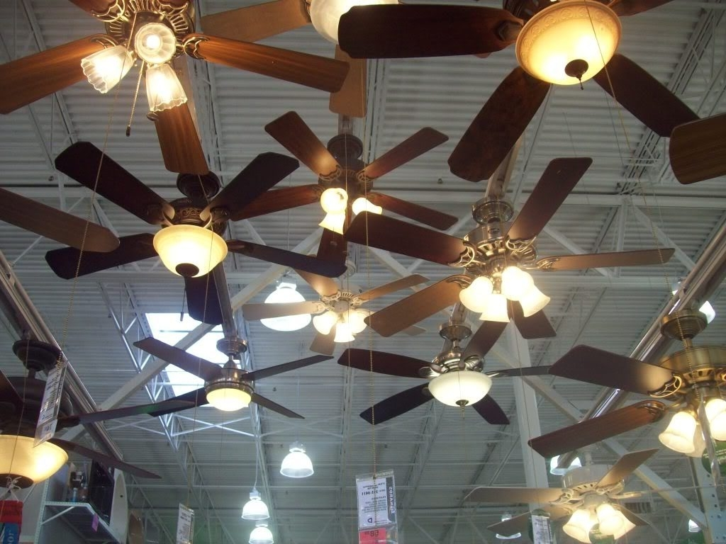 Well Liked Magnificent Menards Ceiling Fans With Menards Ceiling Fans With Pertaining To Outdoor Ceiling Fans At Menards (View 14 of 20)
