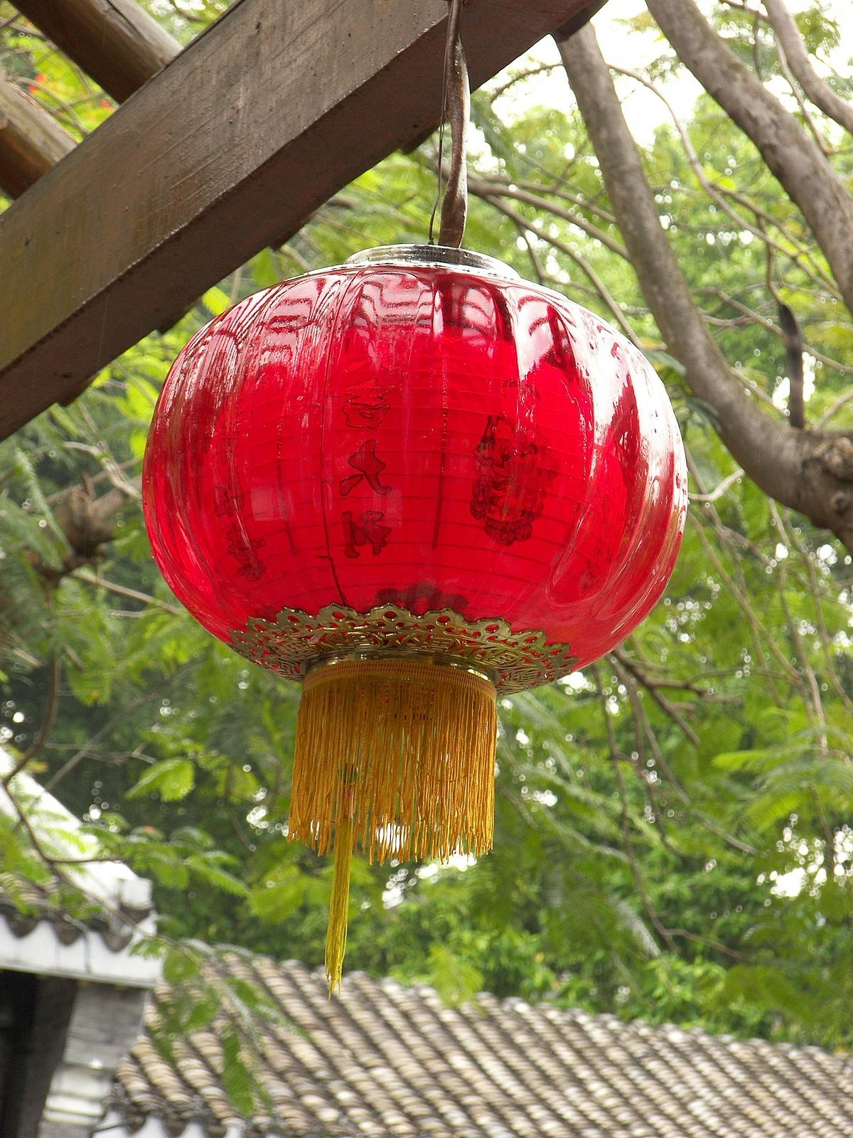 Well Liked Oriental Lantern Red China Outdoor – Lantern Oriental With Regard To Outdoor Oriental Lanterns (View 20 of 20)