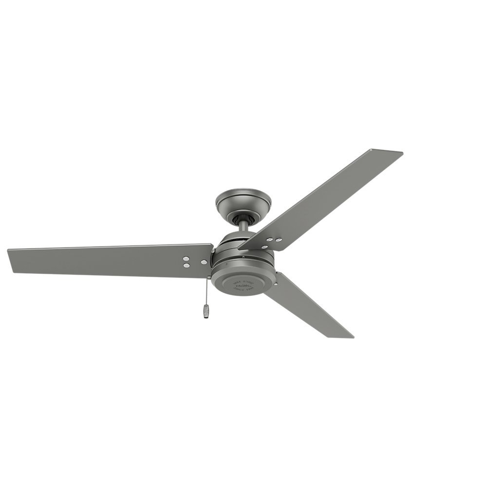 Featured Photo of Outdoor Ceiling Fans At Amazon