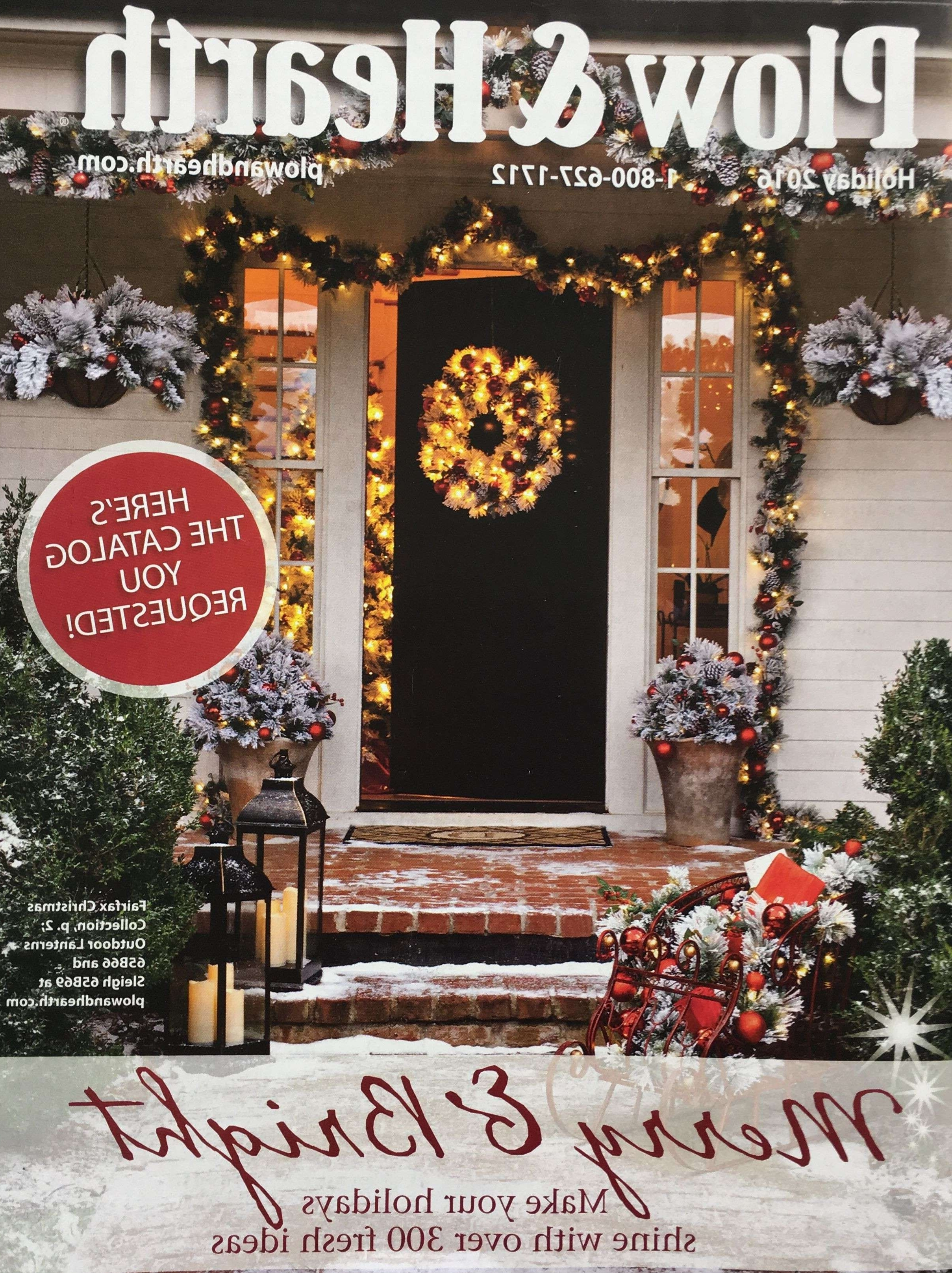 Well Liked Outdoor Holiday Lanterns With Outdoor Holiday Ornaments Perfect Outdoor Christmas Tree Coloring (View 11 of 20)