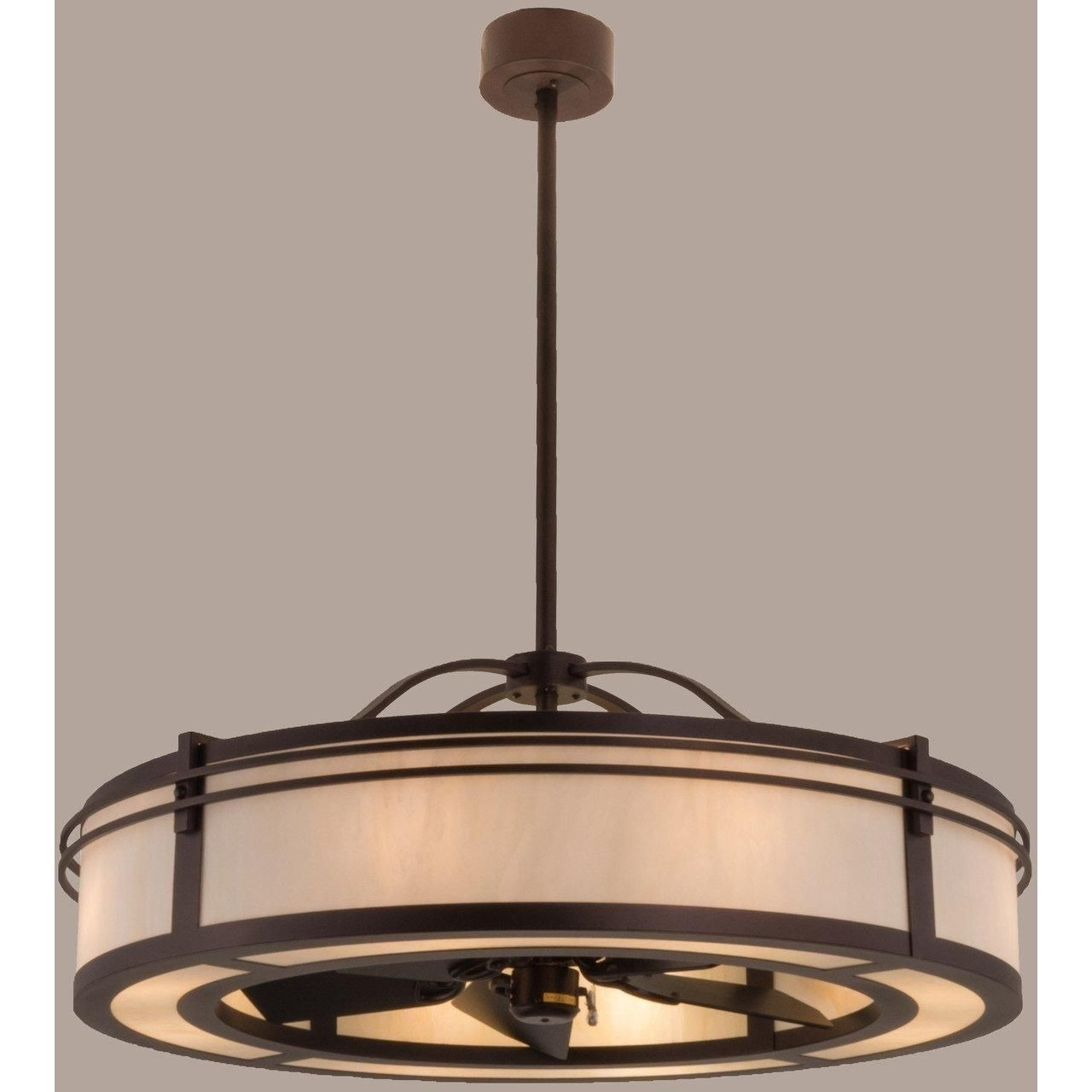 Well Liked Outdoor Lights Kmart Best Of Smythe Craftsman Chandel Air Pendant For Kmart Outdoor Ceiling Fans (View 18 of 20)