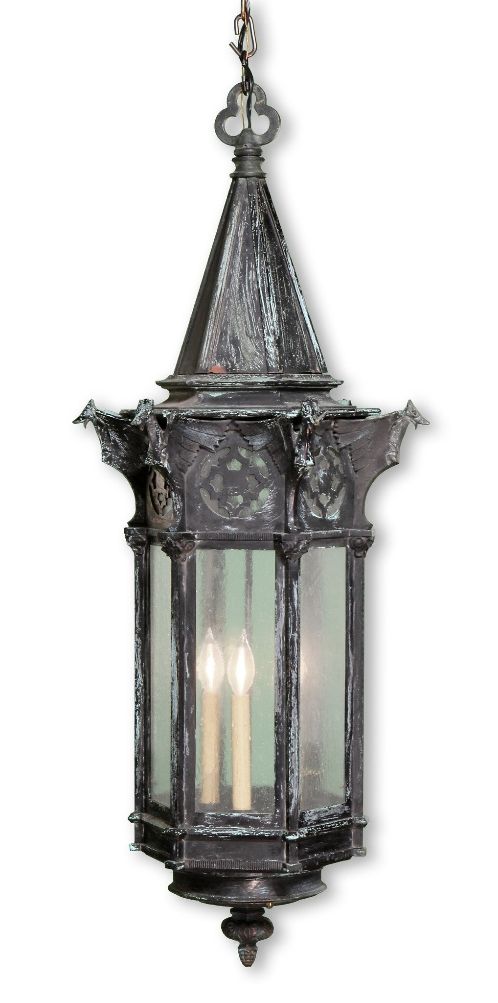 Well Liked Vintage Outdoor Lanterns In Antique Outdoor Lanterns For Sale 68 Most Top Notch Black (View 7 of 20)