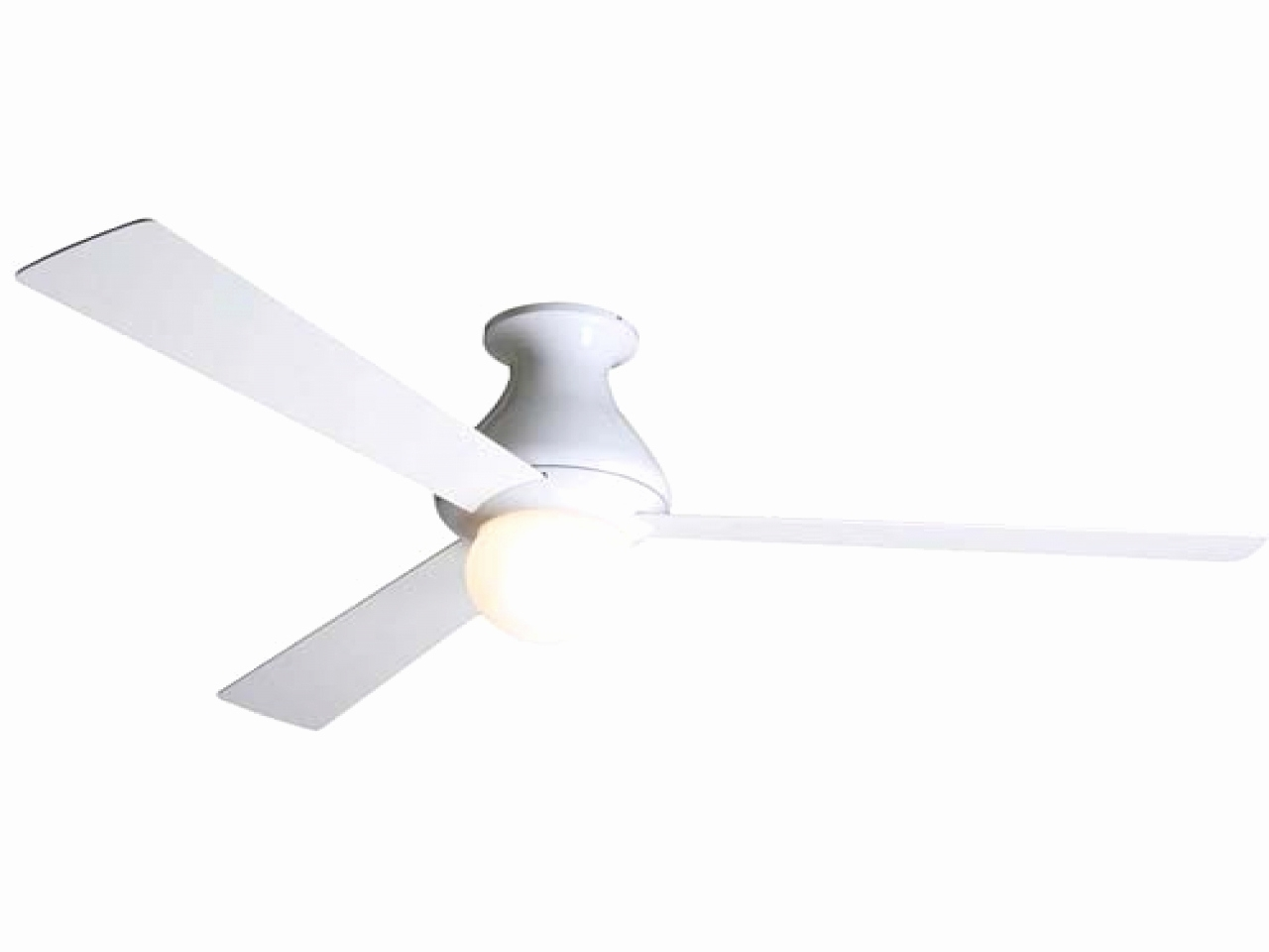 White Ceiling Fan With Light And Remote Unique Modern White Ceiling Inside 2019 Kmart Outdoor Ceiling Fans (View 18 of 20)