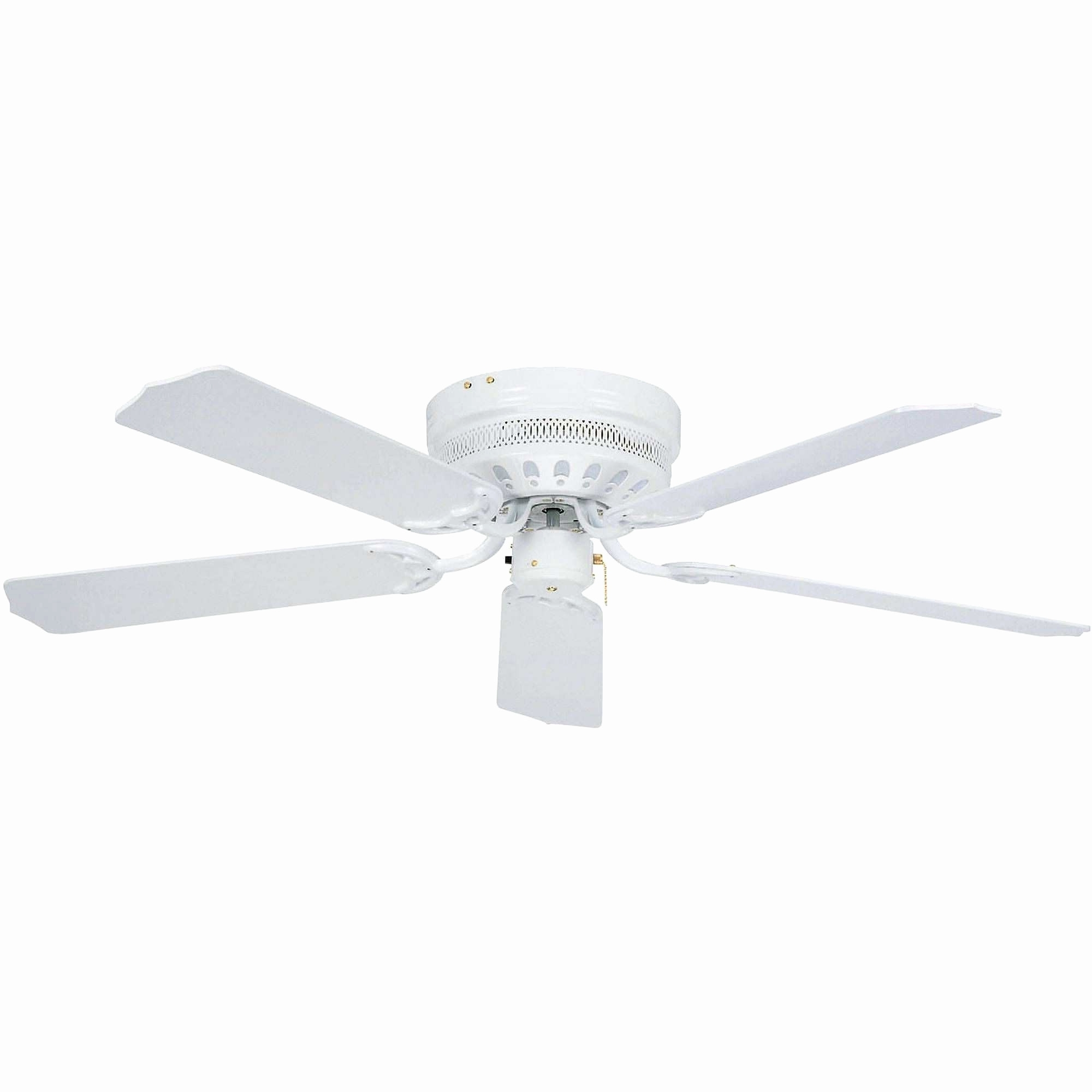 White Outdoor Ceiling Fan With Light Luxury Outdoor Ceiling Fans For 2018 Outdoor Ceiling Fans At Walmart (View 20 of 20)