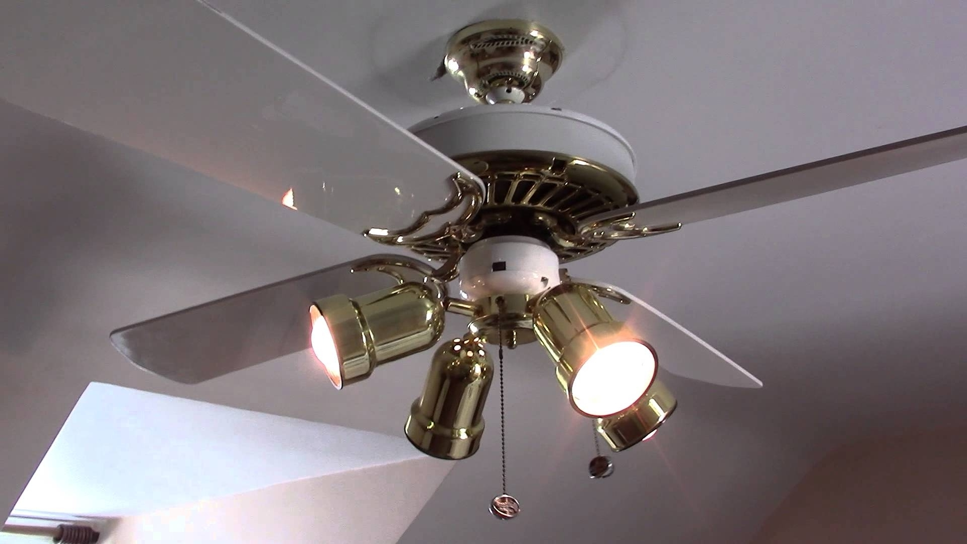 Widely Used Casablanca Ceiling Fan Light Kit Simple Outdoor Ceiling Fan With Intended For Casablanca Outdoor Ceiling Fans With Lights (View 20 of 20)