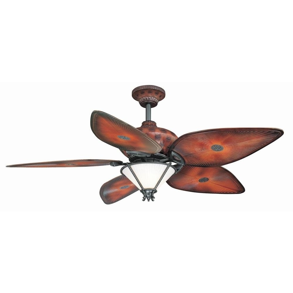 Widely Used Ceiling Fans With Lights : Unique Fan Mason Jar Shades, Outdoor Throughout Outdoor Ceiling Fans With Mason Jar Lights (View 20 of 20)