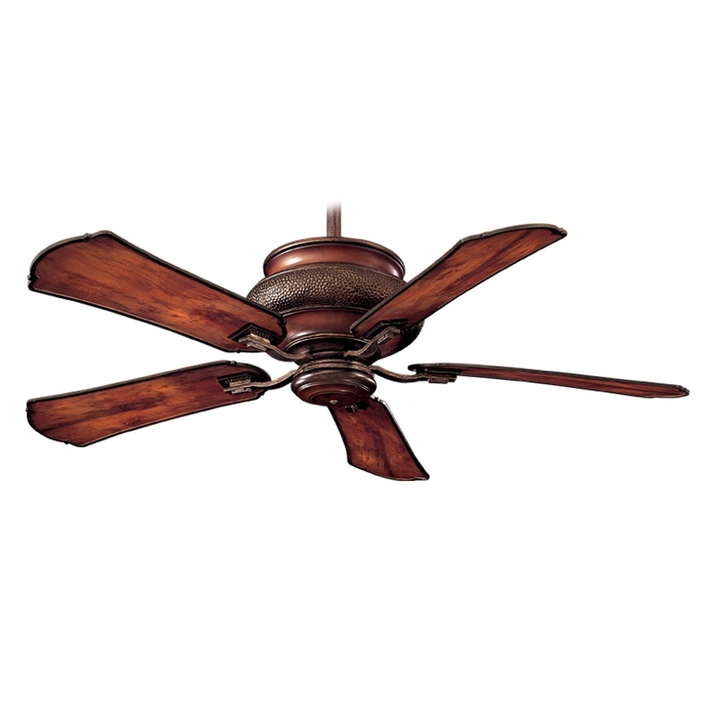 """Widely Used Craftsman Outdoor Ceiling Fans For 52"""" Craftsman Ceiling Fan F840 Cfminka Aire Fans (View 20 of 20)"""