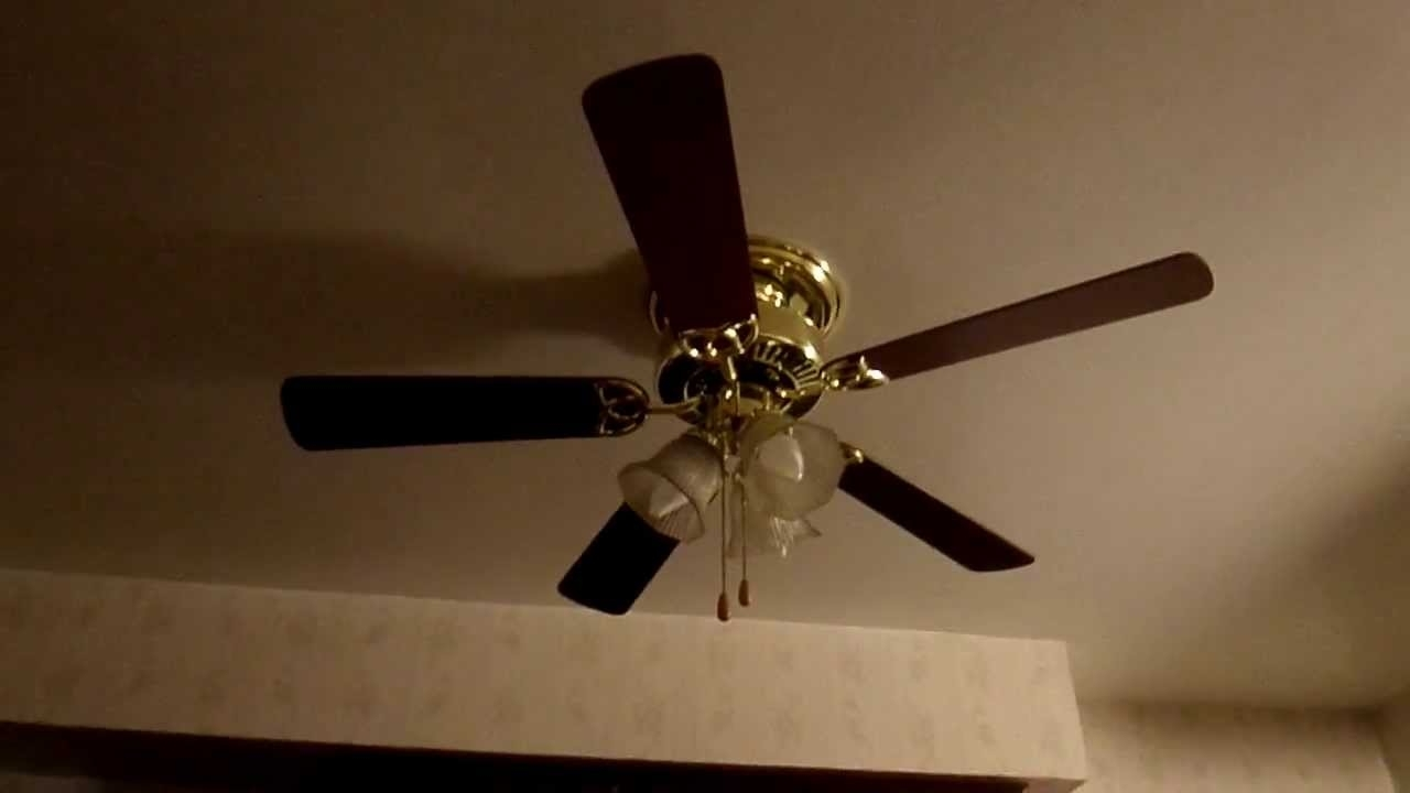 Widely Used Kmart Ceiling Fans #12513 With Kmart Outdoor Ceiling Fans (View 3 of 20)