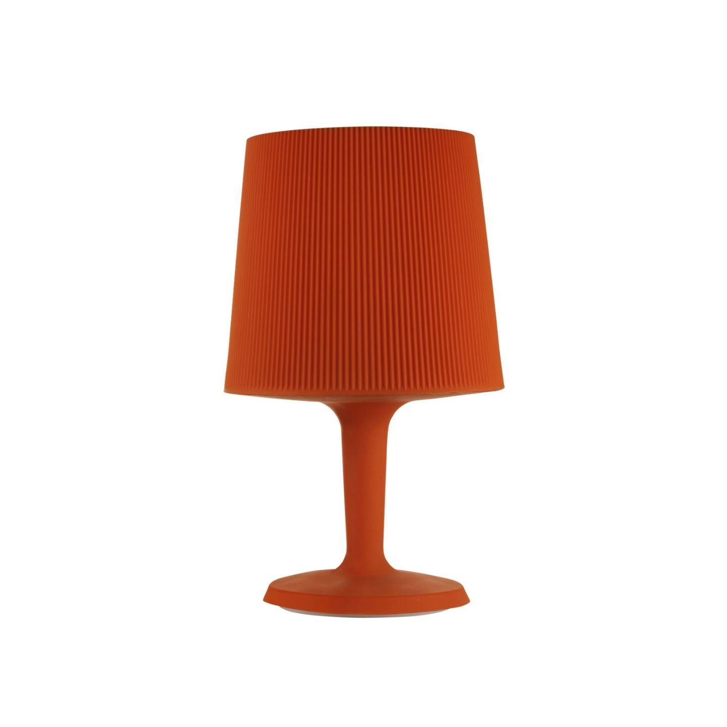 Widely Used Metalarte Inout Table Lamp Small Of Outdoor Red 747800031, Small With Regard To Red Outdoor Table Lanterns (View 20 of 20)