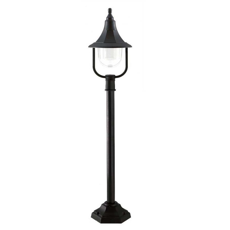 Widely Used Outdoor Pillar Lanterns In Buy Shannon Outdoor Pillar/post Lanternselstead Coastal (View 8 of 20)