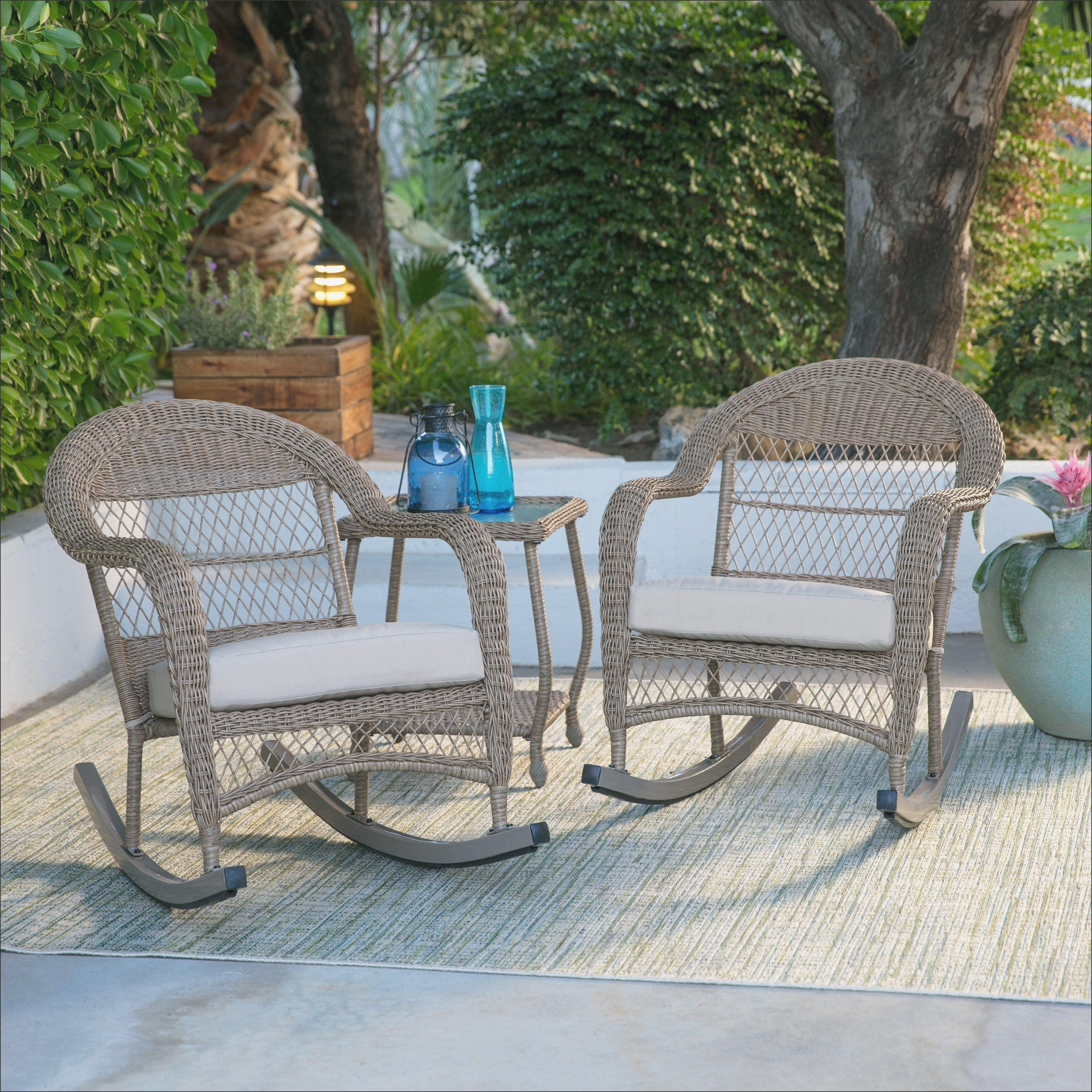 Widely Used Patio Kroger Patio Furniture Kroger Outdoor Furniture Concept Of Inside Kroger Outdoor Lanterns (View 2 of 20)