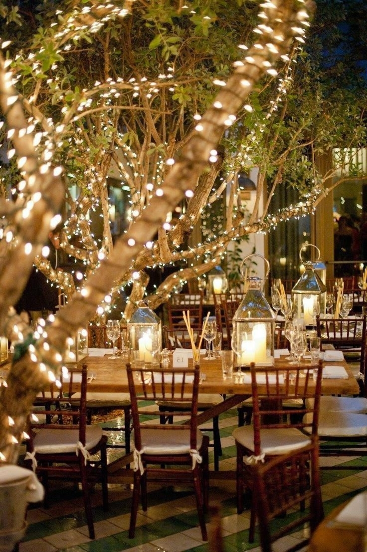 Widely Used Patios Ideas: Restaurant Patio Lighting Ideas Restaurant Patio Within Outdoor Dining Lanterns (View 20 of 20)