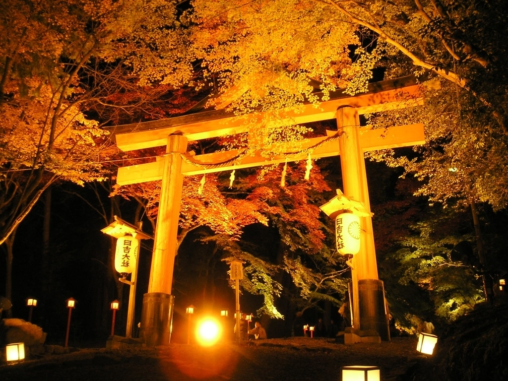 Widely Used Traditional Lighting Equipment Of Japan – Wikipedia With Regard To Outdoor Hanging Japanese Lanterns (View 20 of 20)