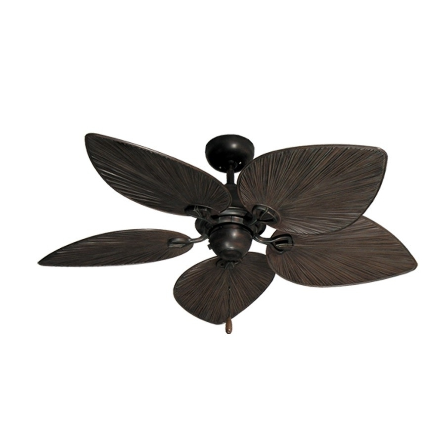 Widely Used Tropical Outdoor Ceiling Fans With Lights – Tariqalhanaee Regarding Tropical Outdoor Ceiling Fans (View 9 of 20)