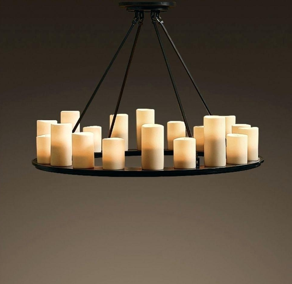Widely Used Wall Candles Candle Art Decor Outdoor Lanterns Holders Target For Outdoor Lanterns At Target (View 5 of 20)