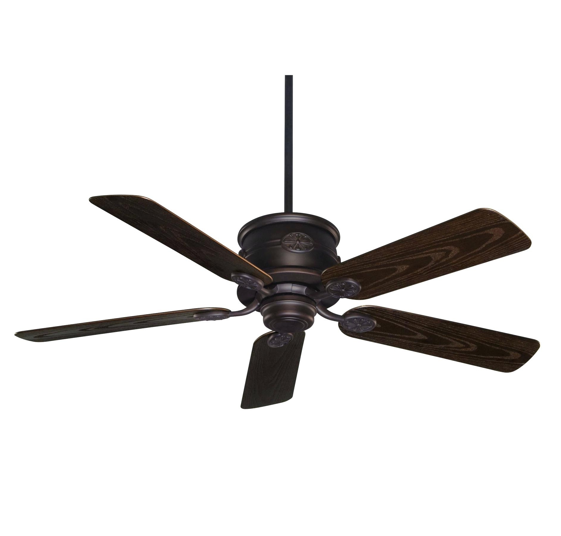 Widely Used Wayfair Outdoor Ceiling Fans Throughout Wayfair Ceiling Fans S Fan Lights With Remote Hugger (View 5 of 20)