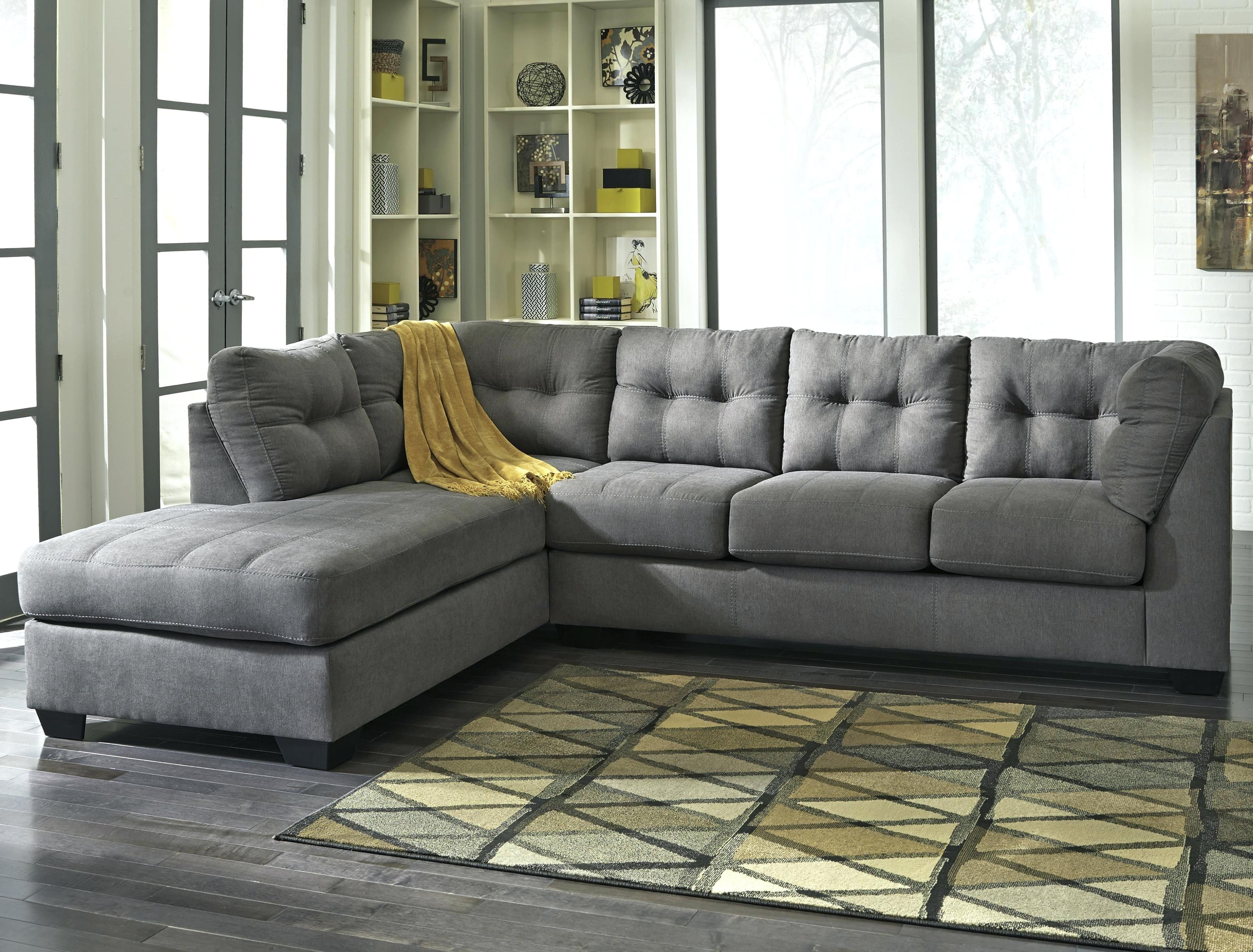 2 Piece Sectional Sofa With Chaise 2 Piece Sectional With Chaise In Latest Jobs Oat 2 Piece Sectionals With Left Facing Chaise (View 9 of 20)