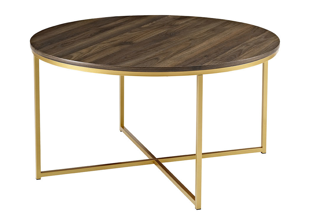 2018 Exton Cocktail Tables For Everly Quinn Amaratha Coffee Table (View 1 of 20)