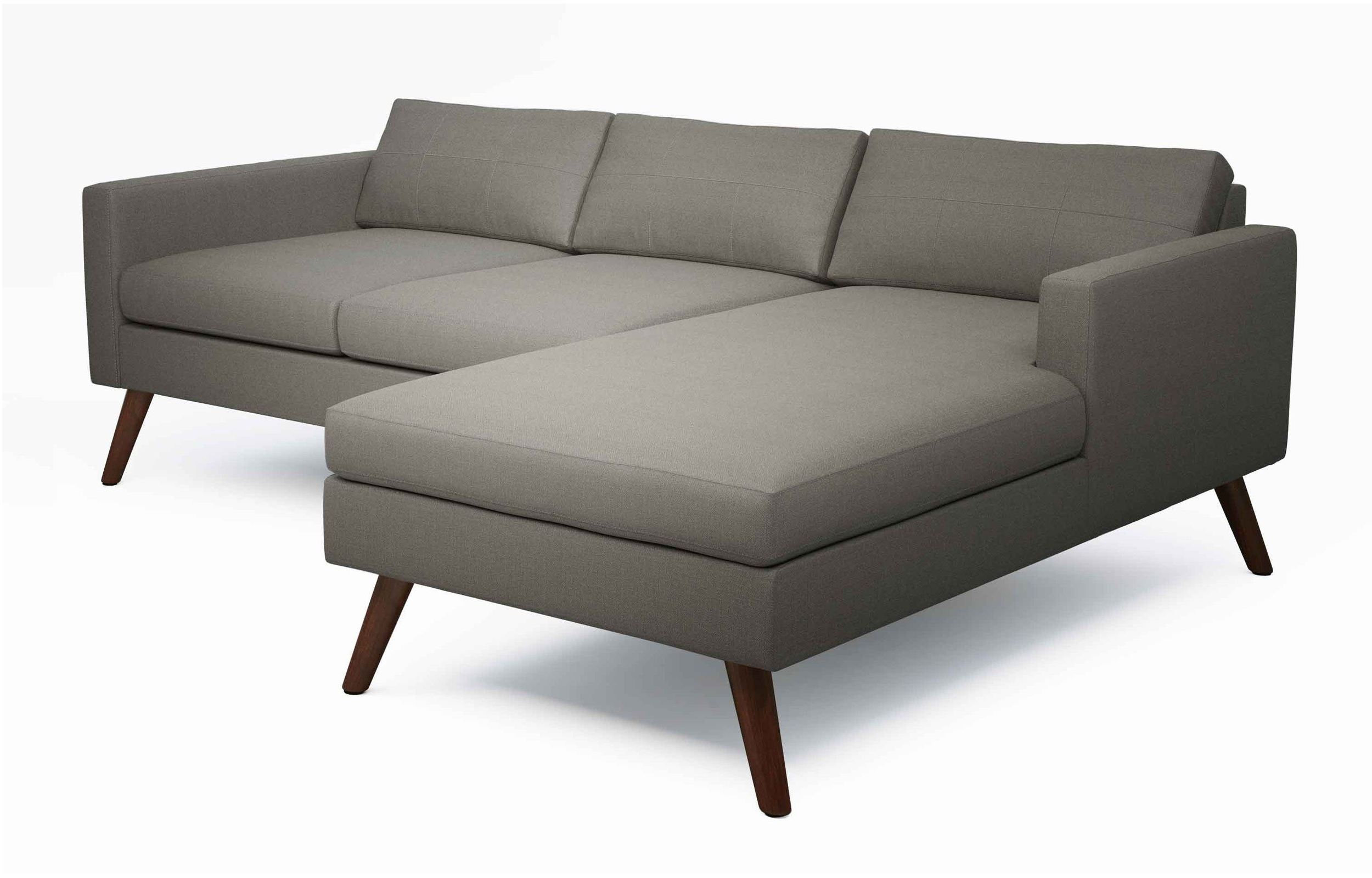 2018 Mcculla Sofa Sectionals With Reversible Chaise Inside Cheerful 30136 Sl Sc 1 Sectionals Cello Sectional Coda Beach Front (View 1 of 20)