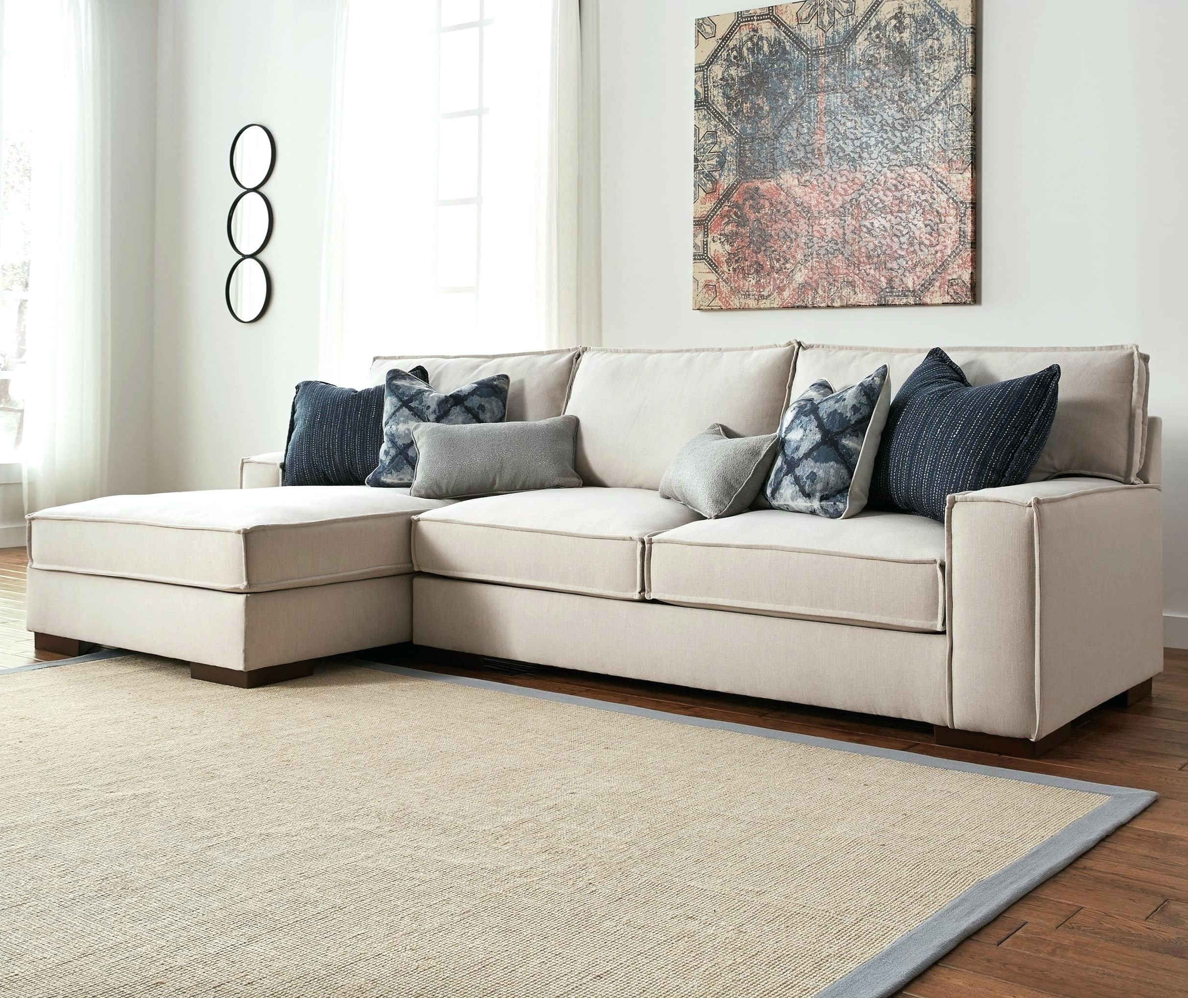 2019 2 Piece Sectional Sofa With Chaise 2 Piece Sectional With Chaise With Jobs Oat 2 Piece Sectionals With Left Facing Chaise (Gallery 4 of 20)