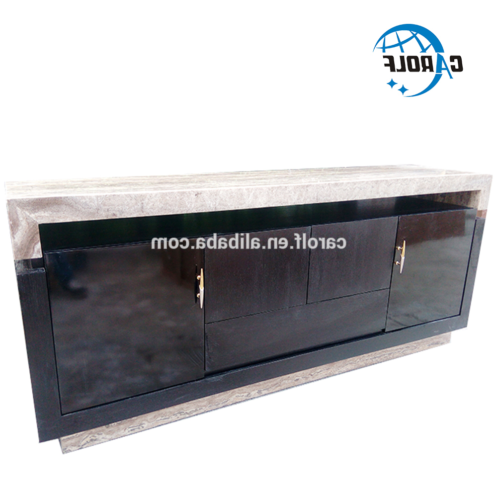 2019 Antique Chinese Sideboard, Antique Chinese Sideboard Suppliers And Regarding Reclaimed Elm 91 Inch Sideboards (View 1 of 20)