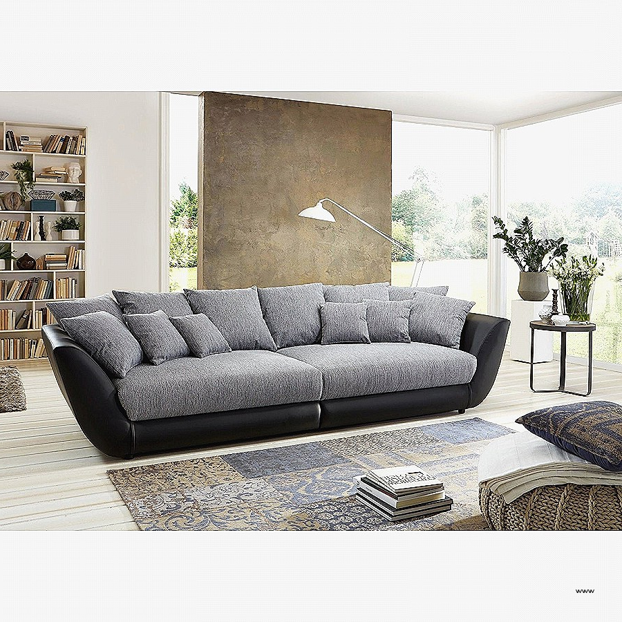 2019 Avery 2 Piece Sectionals With Laf Armless Chaise Regarding Sectional Sofas : Apartment Sectional Sofa With Chaise Best Of (View 4 of 20)