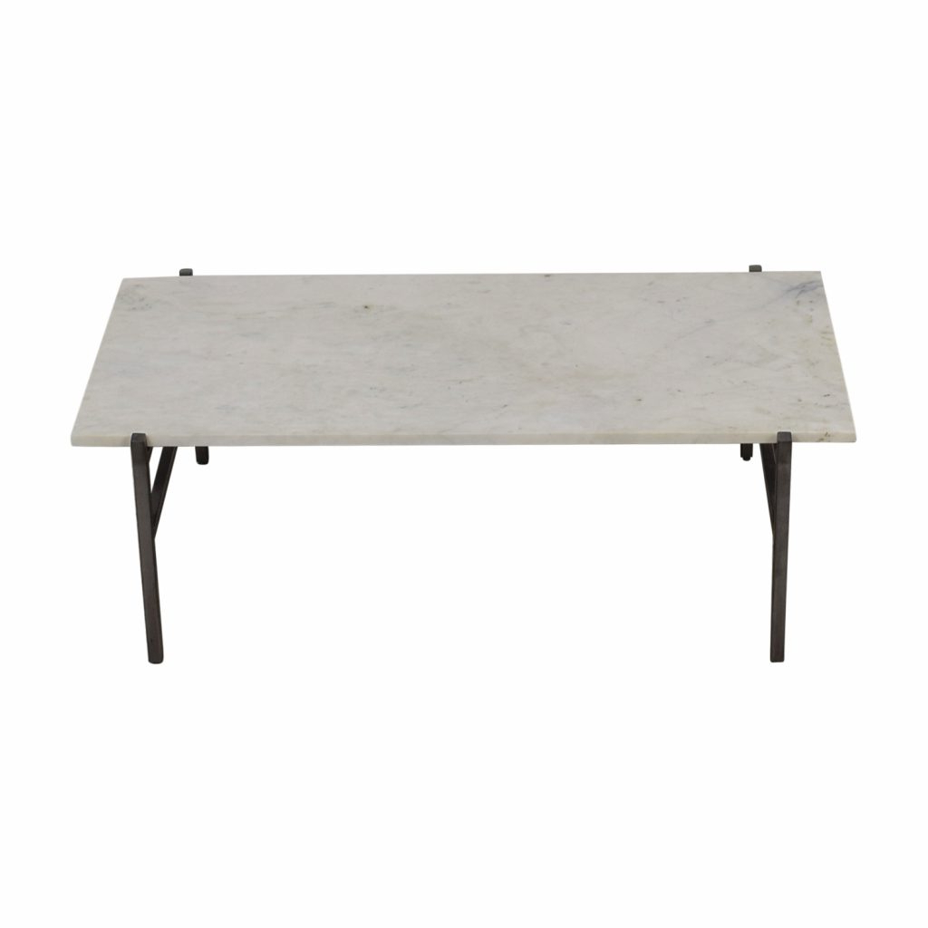 2019 Coffee Table Silver Marble Slab – Roystonmonteiro Inside Slab Small Marble Coffee Tables With Antiqued Silver Base (View 2 of 20)