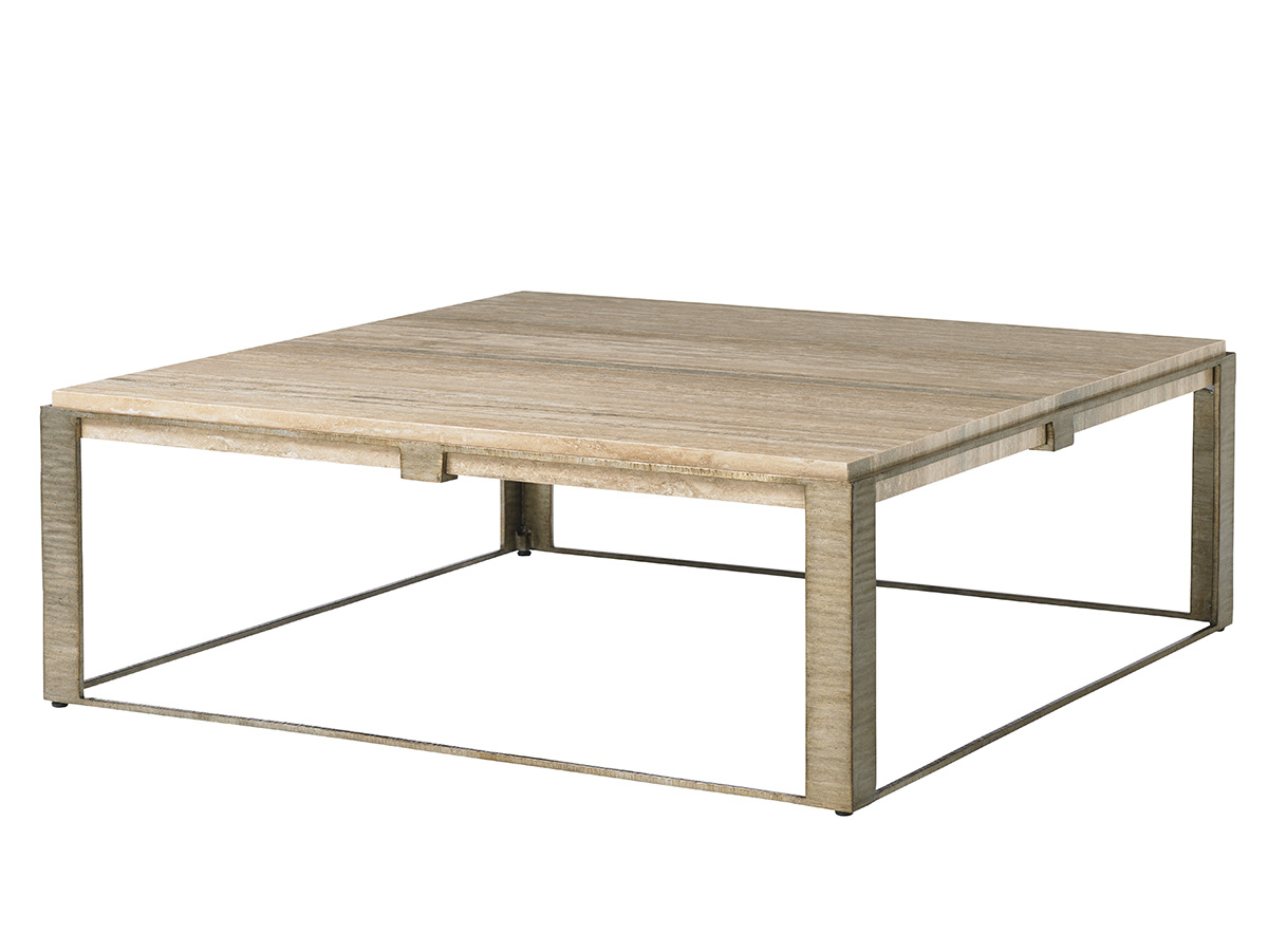 2019 Donnell Coffee Tables Intended For Product List (Gallery 9 of 20)