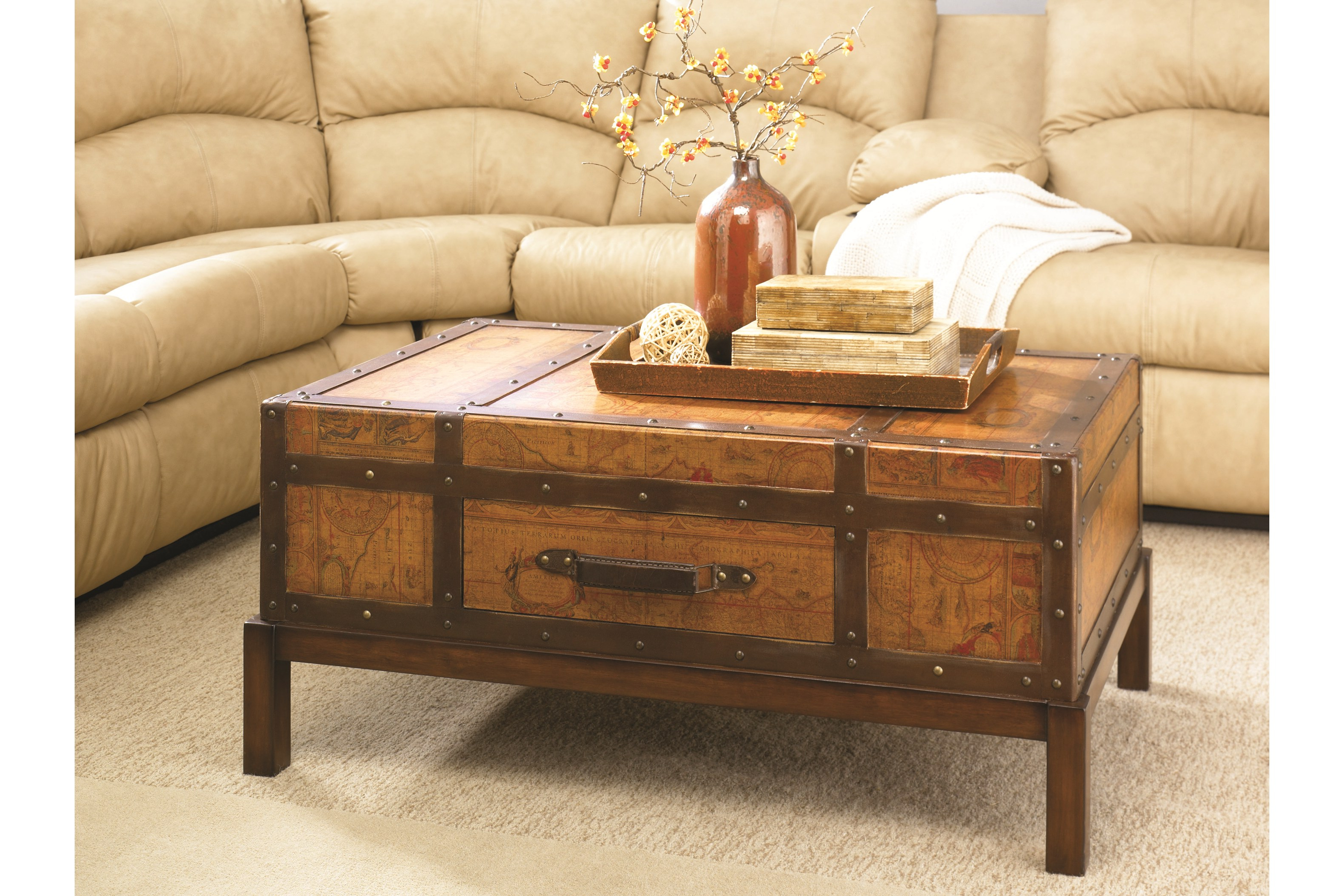 2019 Extra Sliced Log Coffee Table Walmart On Ottoman And Elegant Wood Inside Sliced Trunk Coffee Tables (Gallery 8 of 20)