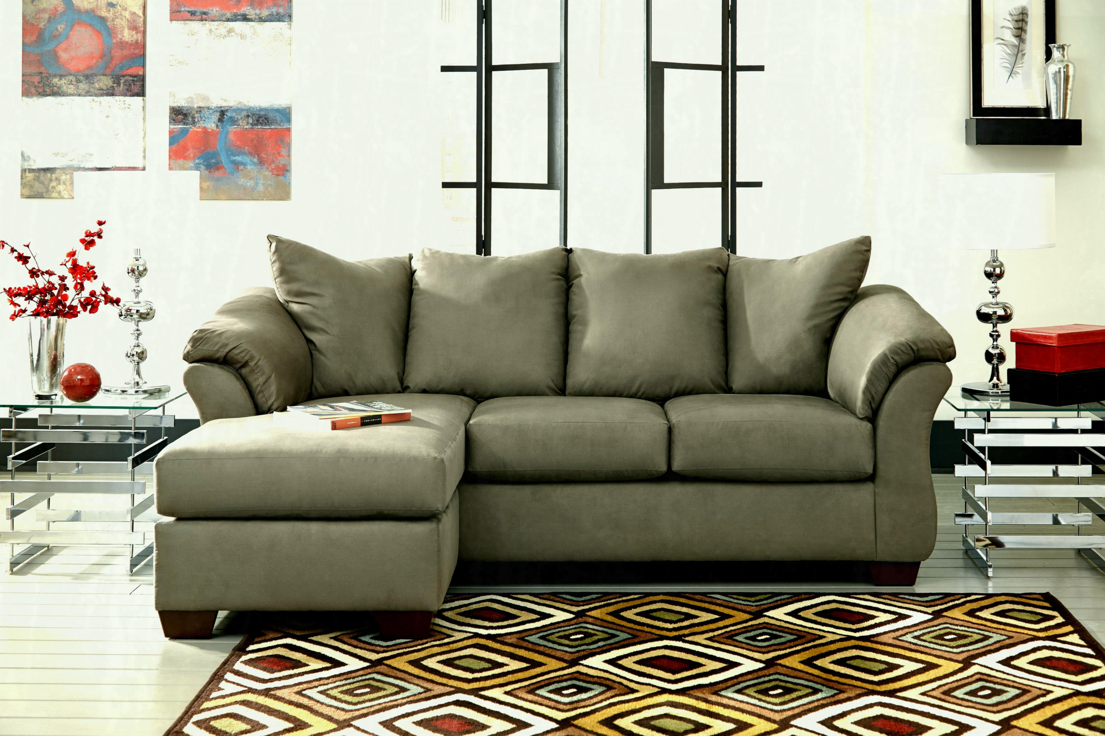 2019 Mcculla Sofa Sectionals With Reversible Chaise Pertaining To Display Product Reviews For Mcculla Sofa With Reversible Chaise (View 2 of 20)