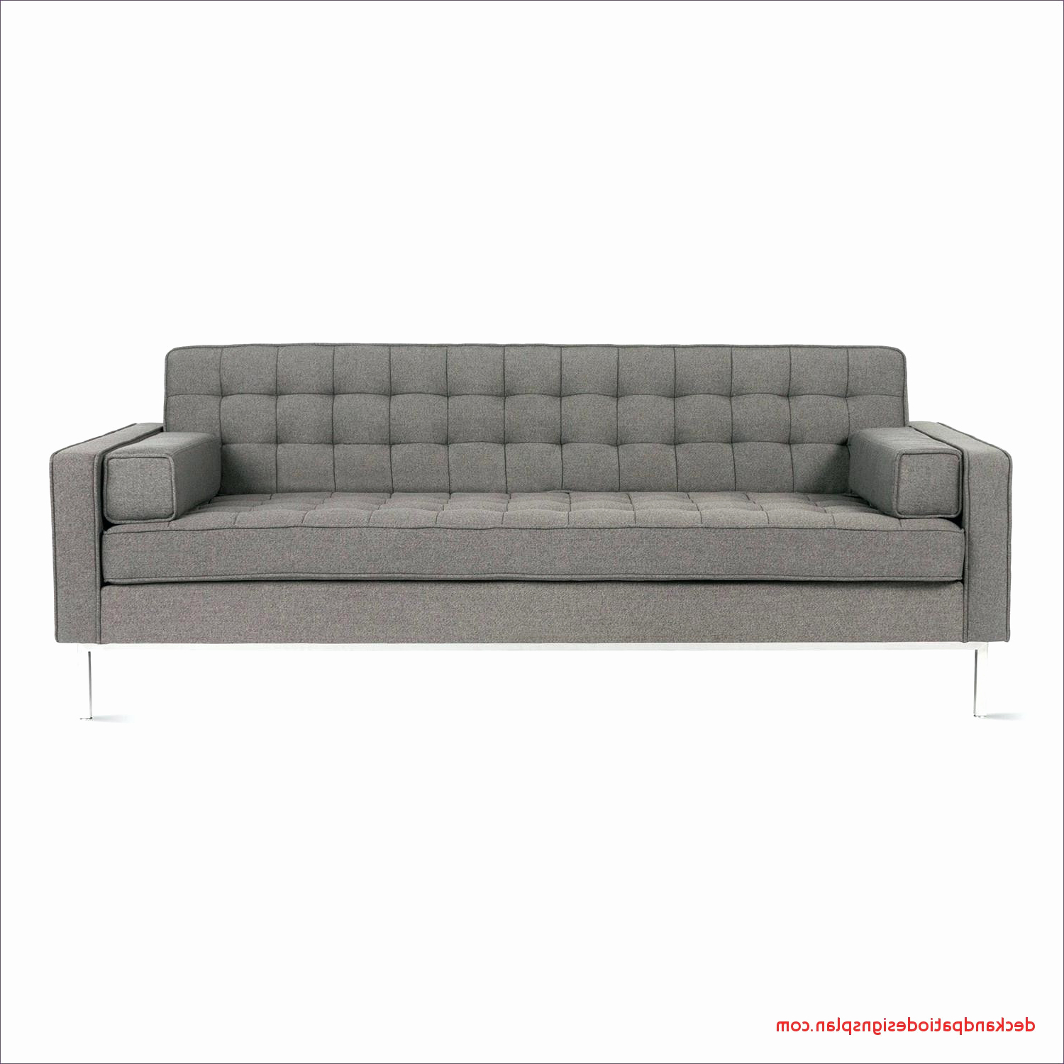 27 Best Of The Smart Sofa Reviews Pictures – Everythingalyce Pertaining To 2019 Egan Ii Cement Sofa Sectionals With Reversible Chaise (Gallery 20 of 20)