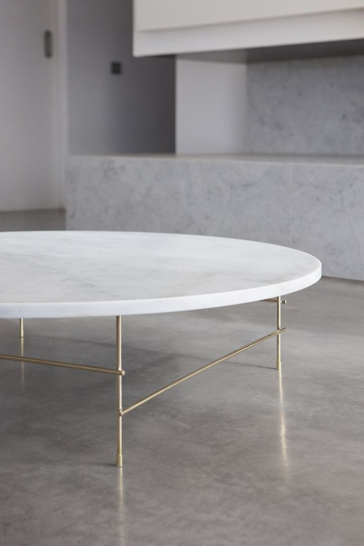 303 Best Table Images On Pinterest (Gallery 8 of 20)